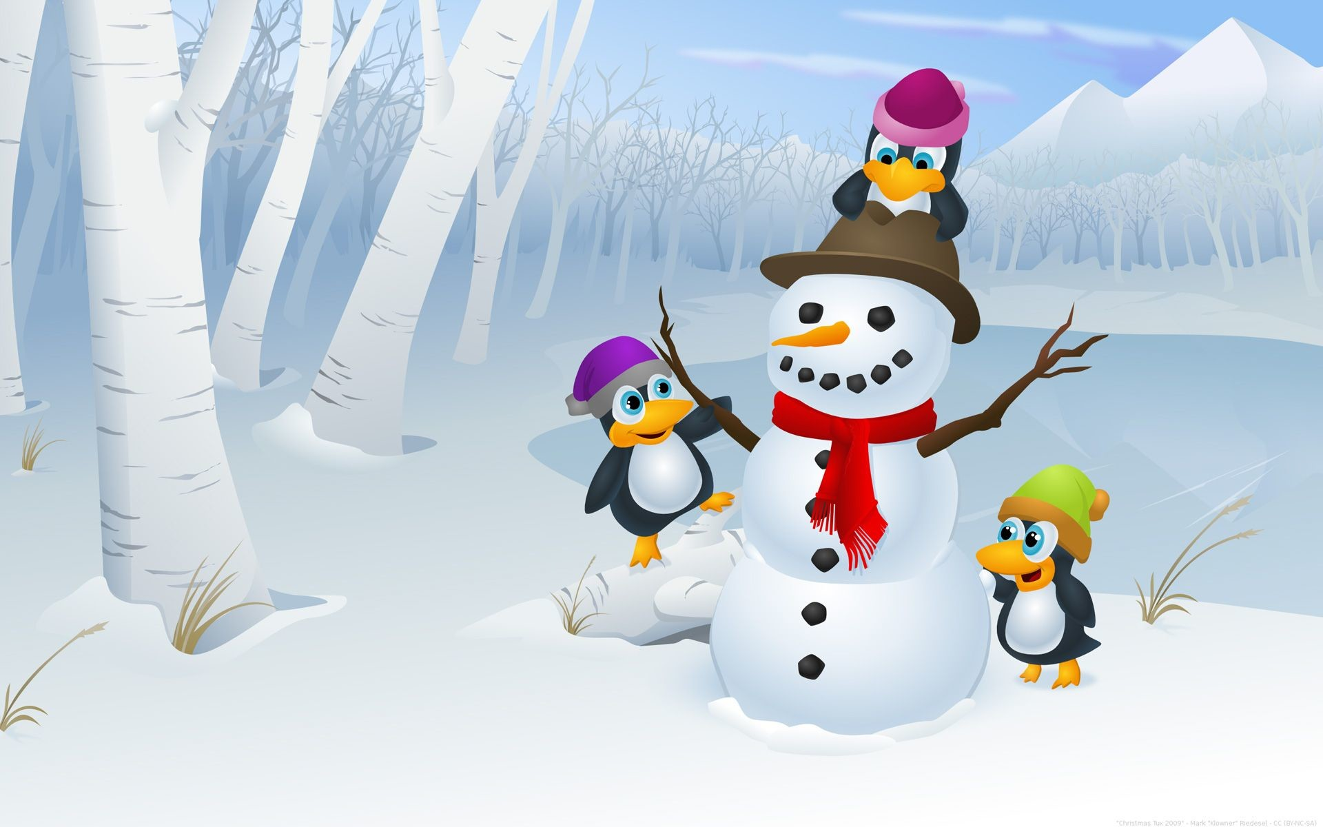 Res: 1920x1200, christmas jpeg pictures | 50 Widescreen Christmas Wallpapers to Have Logic  of Count Down Timer .