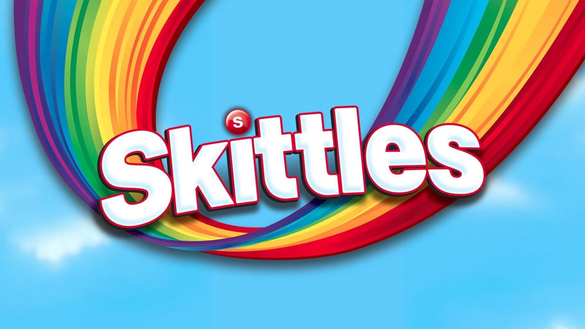 Res: 2048x1152, skittles - skittles Picture