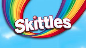 Skittles wallpapers