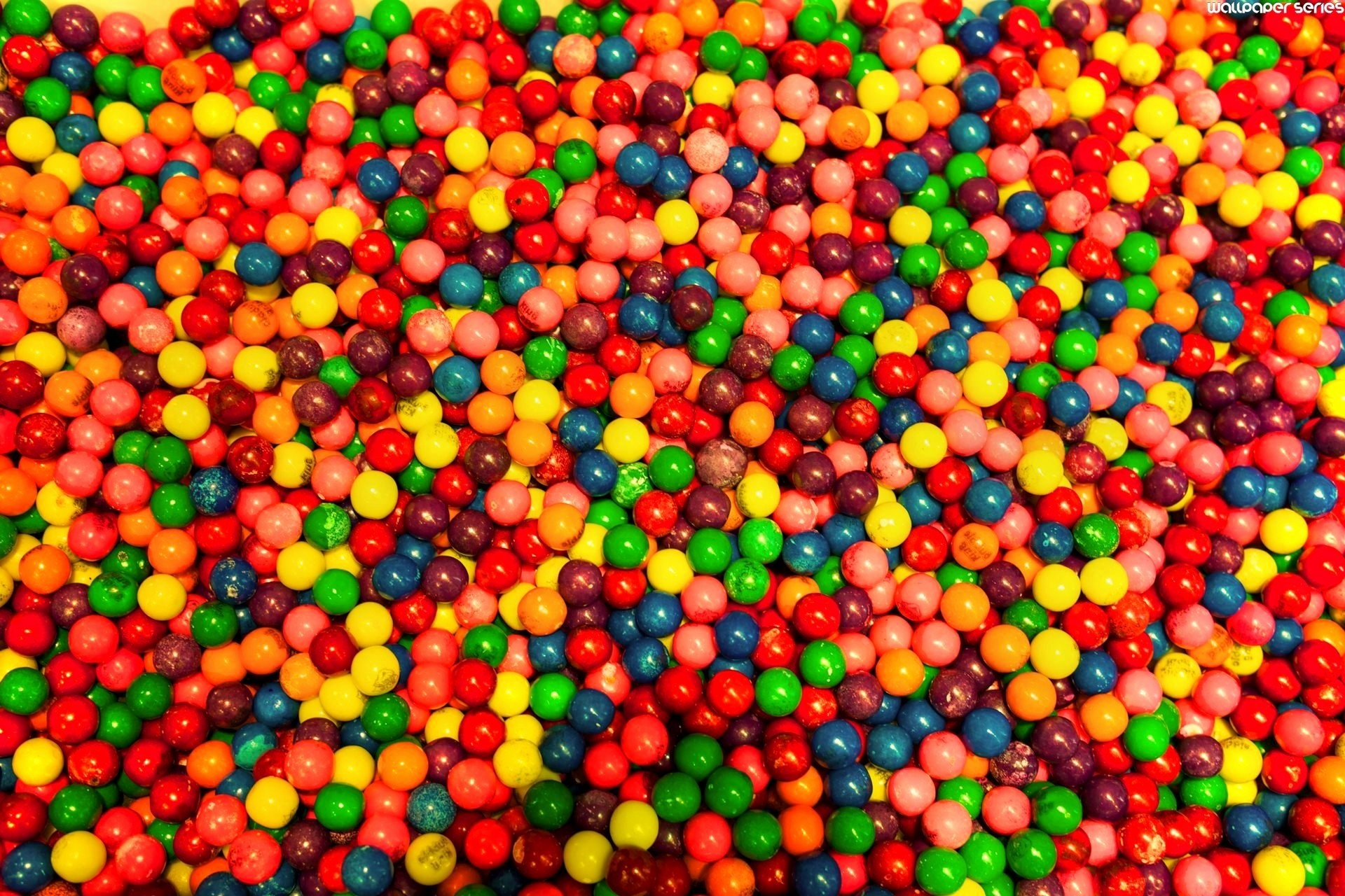 Res: 1920x1280, ... candy wallpaper 003