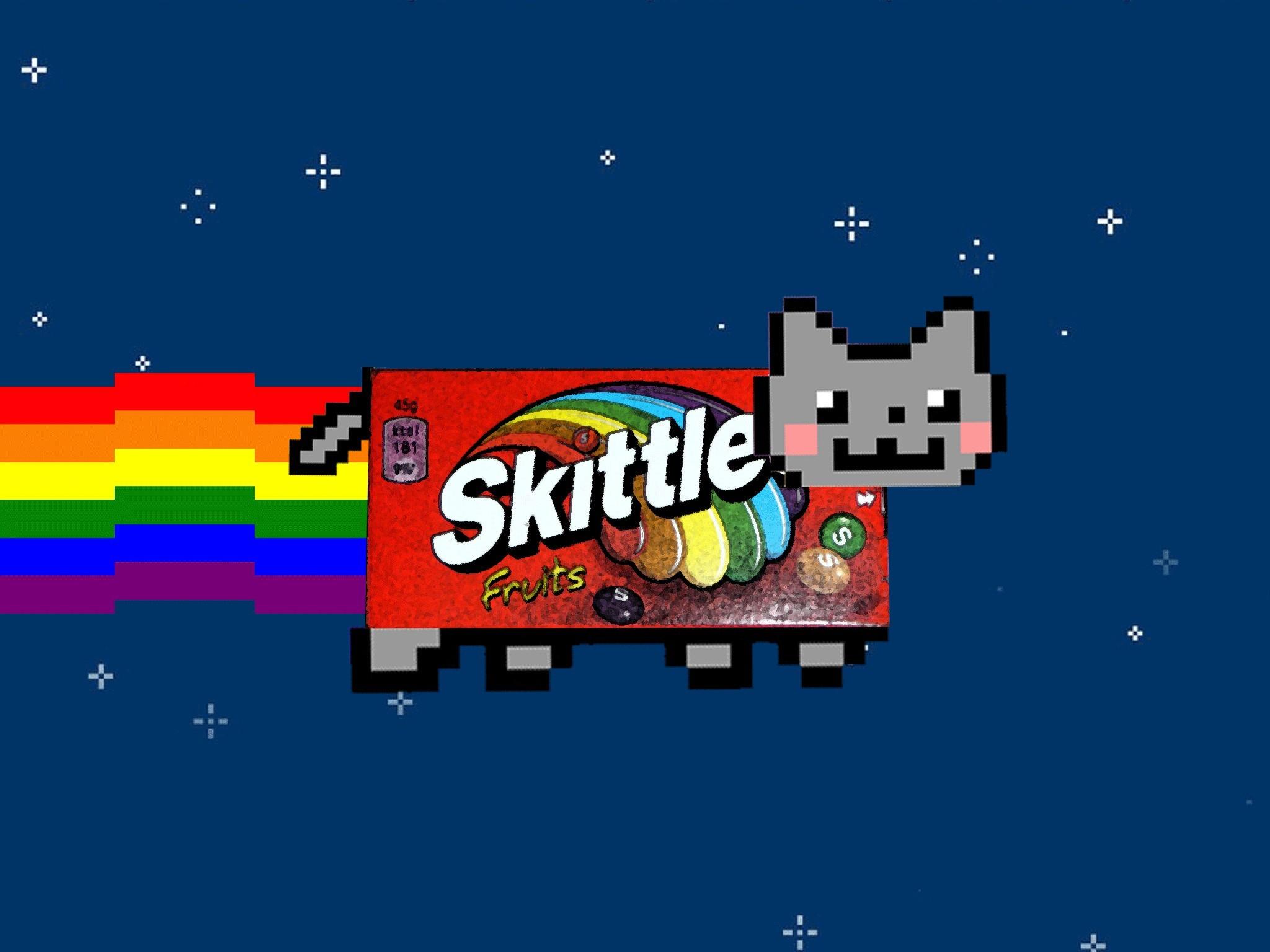 Res: 2048x1536, Skittles Wallpaper Lovely sour Skittles Wallpaper Ma Skittles Wallpaper  Lovely Skittles Cat by Engineerjr On Deviantart