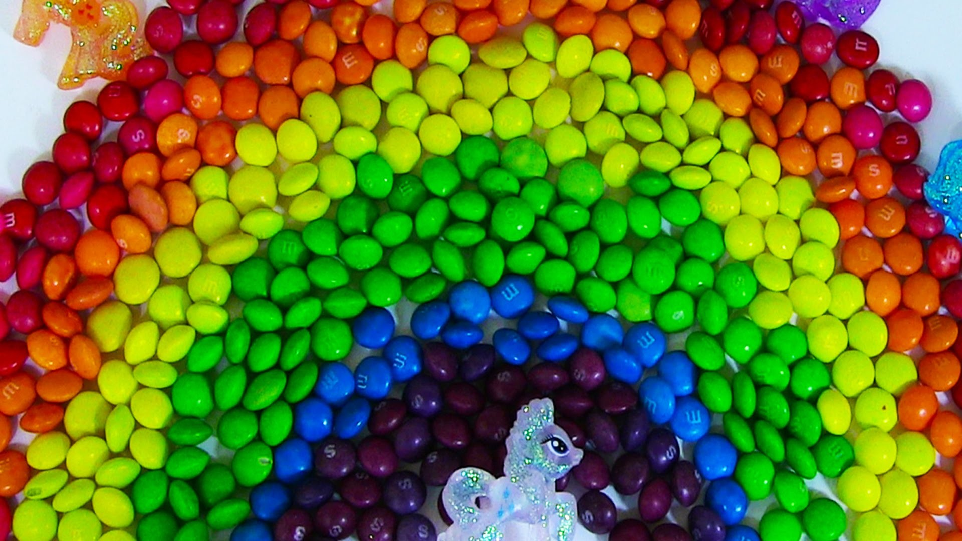 Res: 1920x1080, Skittles Wallpapers Wallpapers