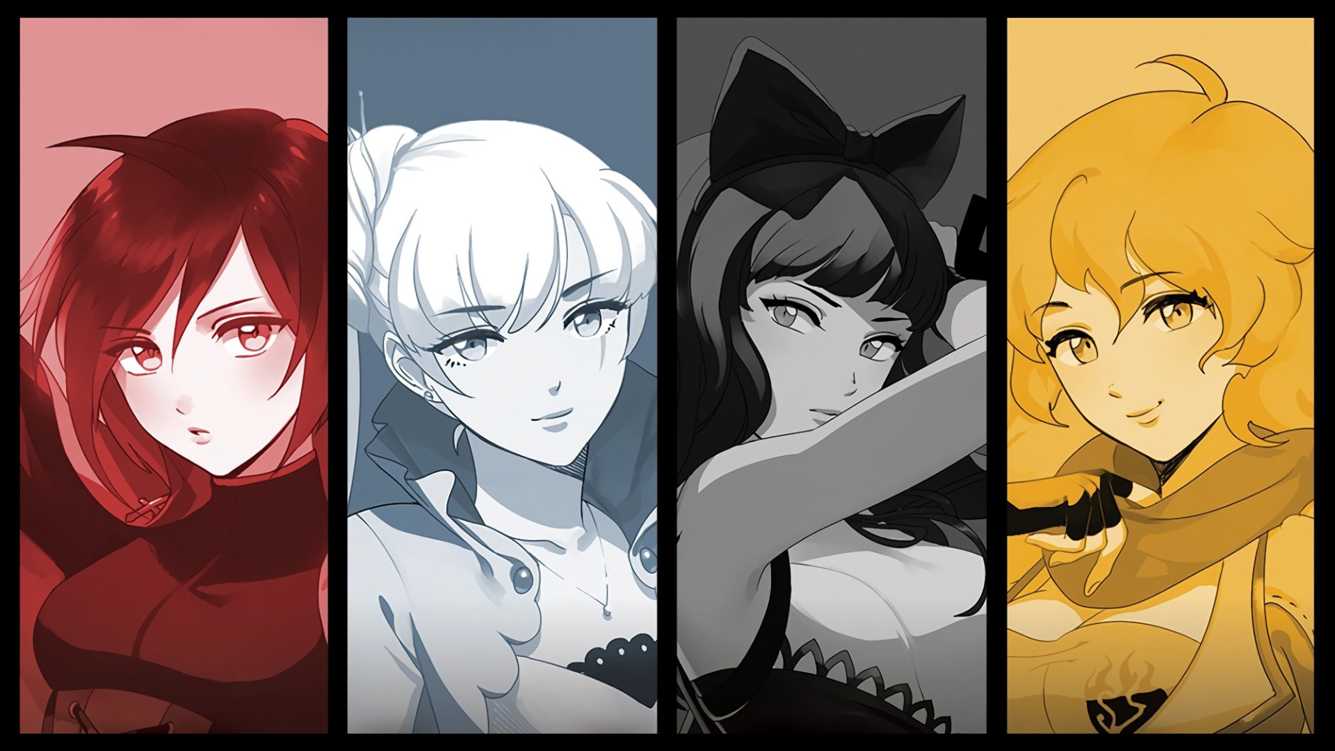 Res: 1920x1080, Here is a 1080p Wallpaper I put together.
