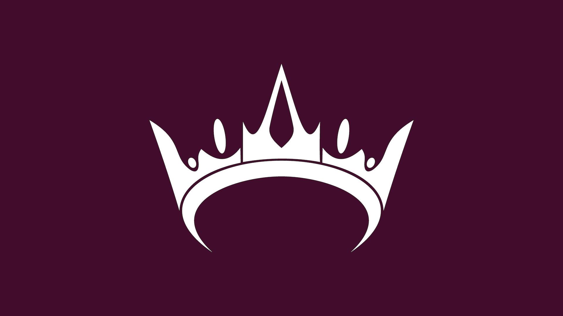 Res: 1920x1080, Glynda's Emblem