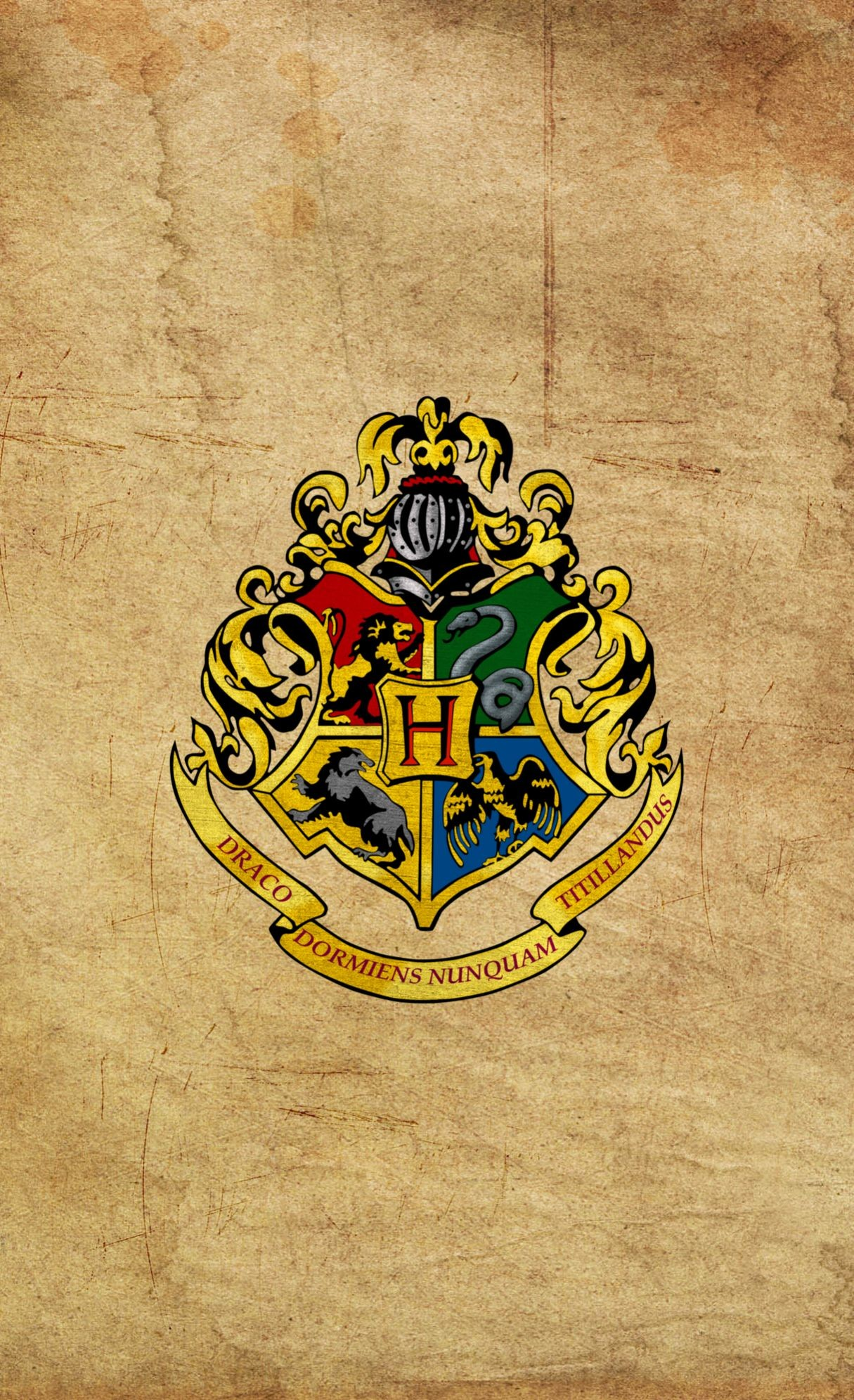 Res: 1215x1991, Find the best Harry Potter Phone Wallpaper on GetWallpapers.