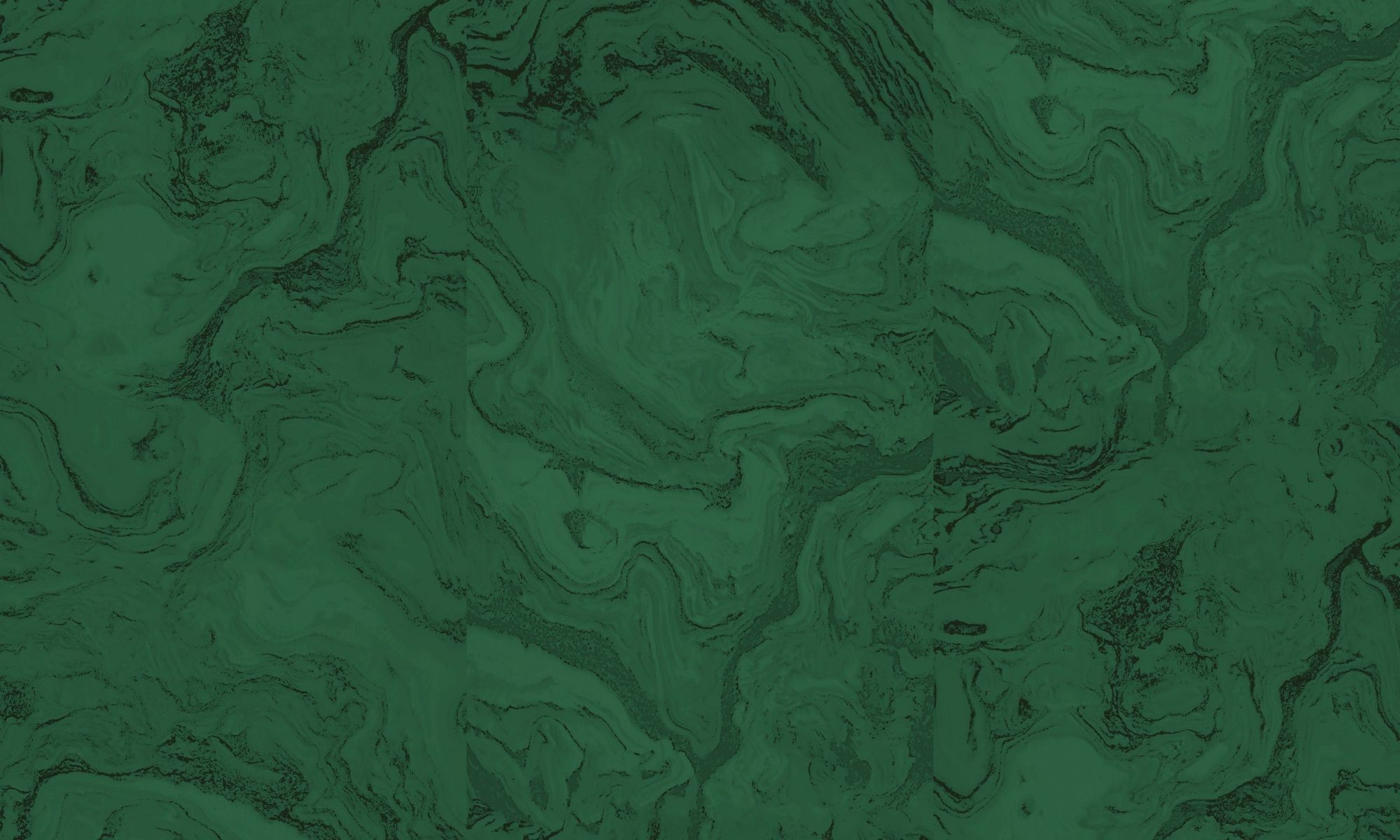 Res: 2000x1200, Slytherin iPhone Wallpaper New Green Marble Wallpaper Mural by Sarah  Sherman Samuel