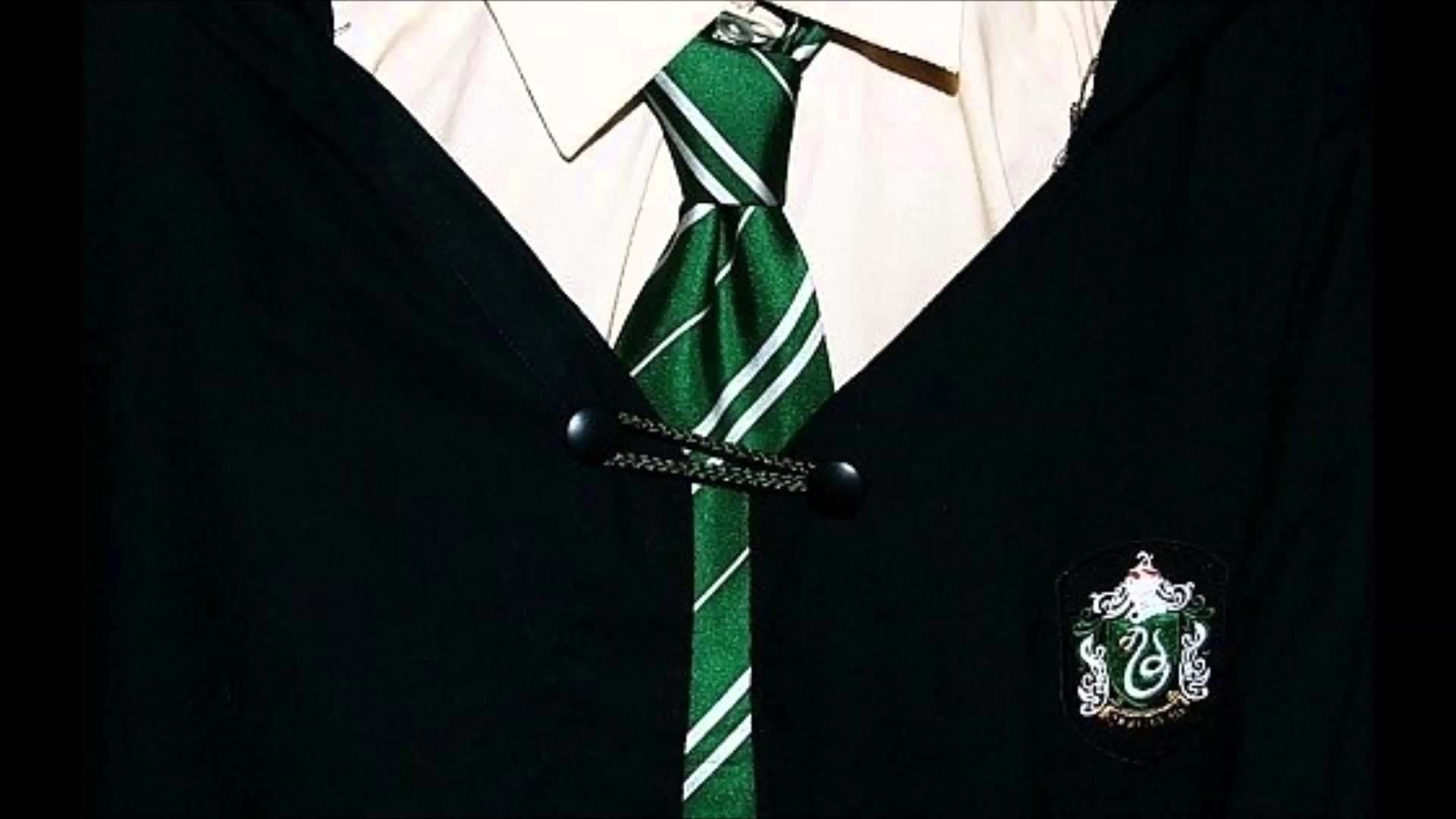 Res: 1920x1080, Harry Potter Hogwarts Slytherin movies Source · Aiken Collins Slytherin  Hogwarts is Here