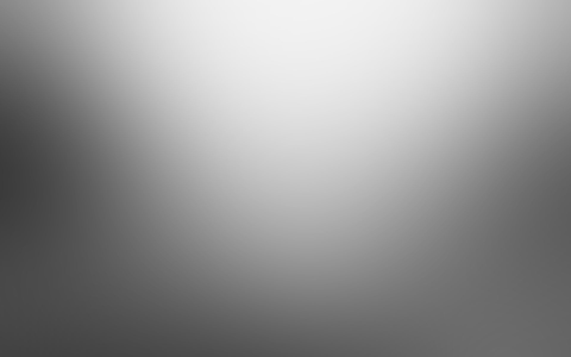 Res: 1920x1200, Gray Background Wallpaper
