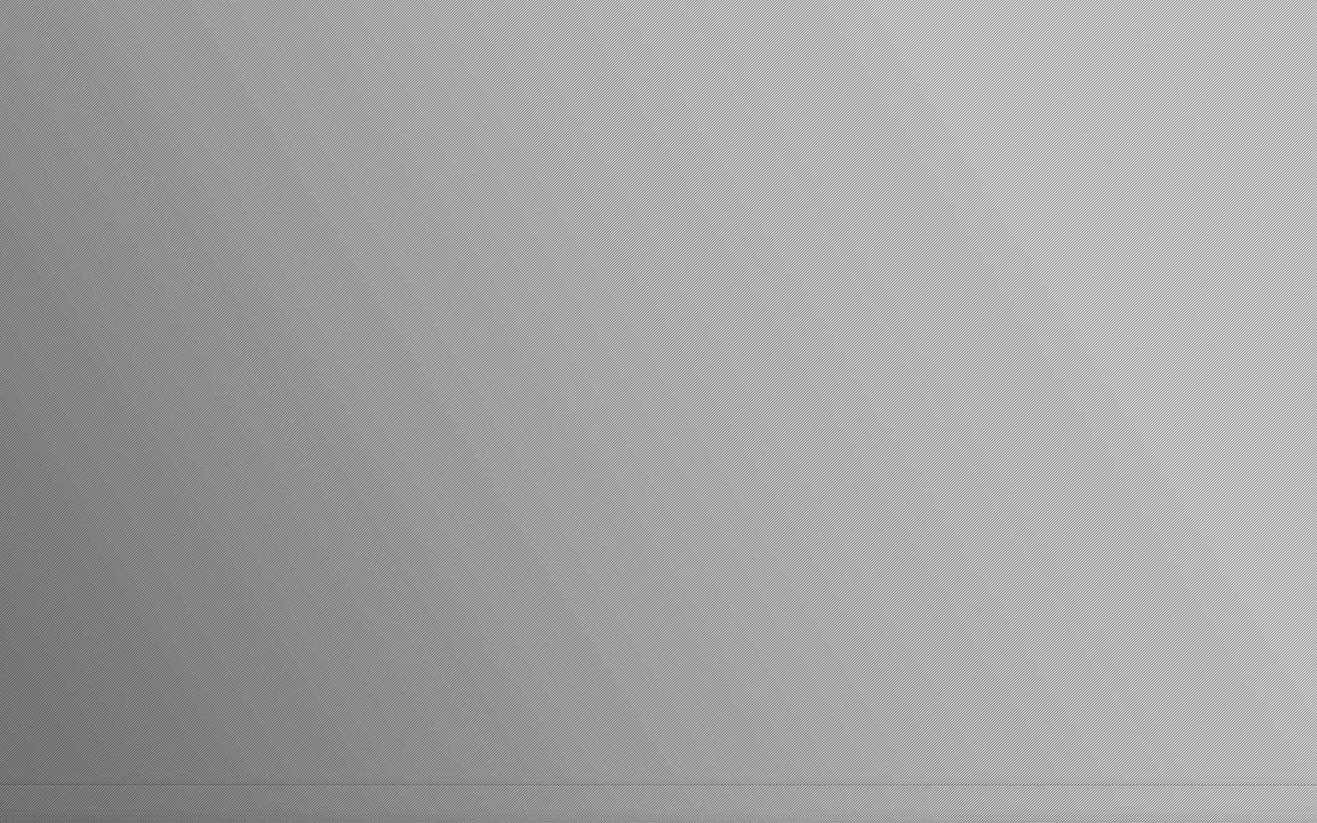 Res: 1920x1200, Grey backgrounds for desktop.