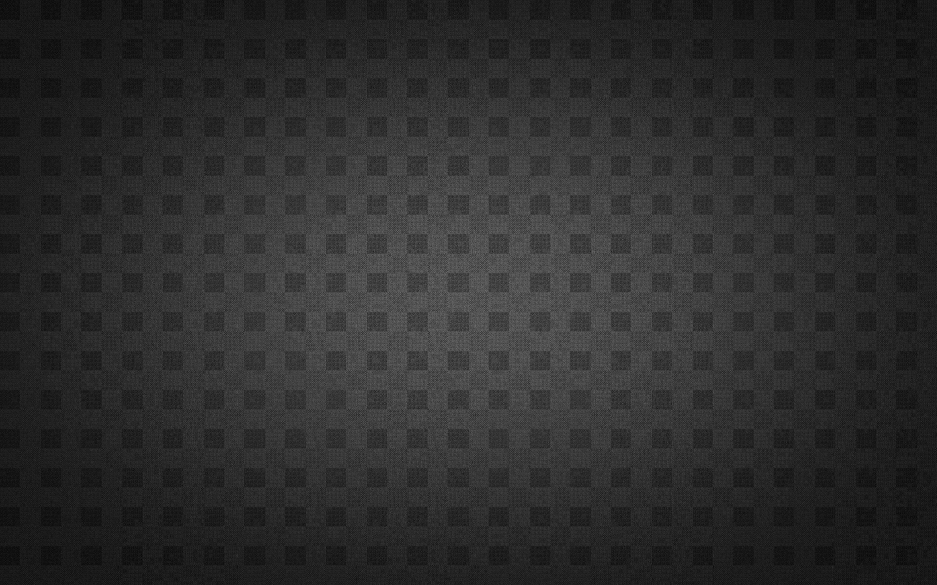 Res: 1920x1200, Dark-Grey-Background-Photo-HD-Wallpaper-2nwk9-Free