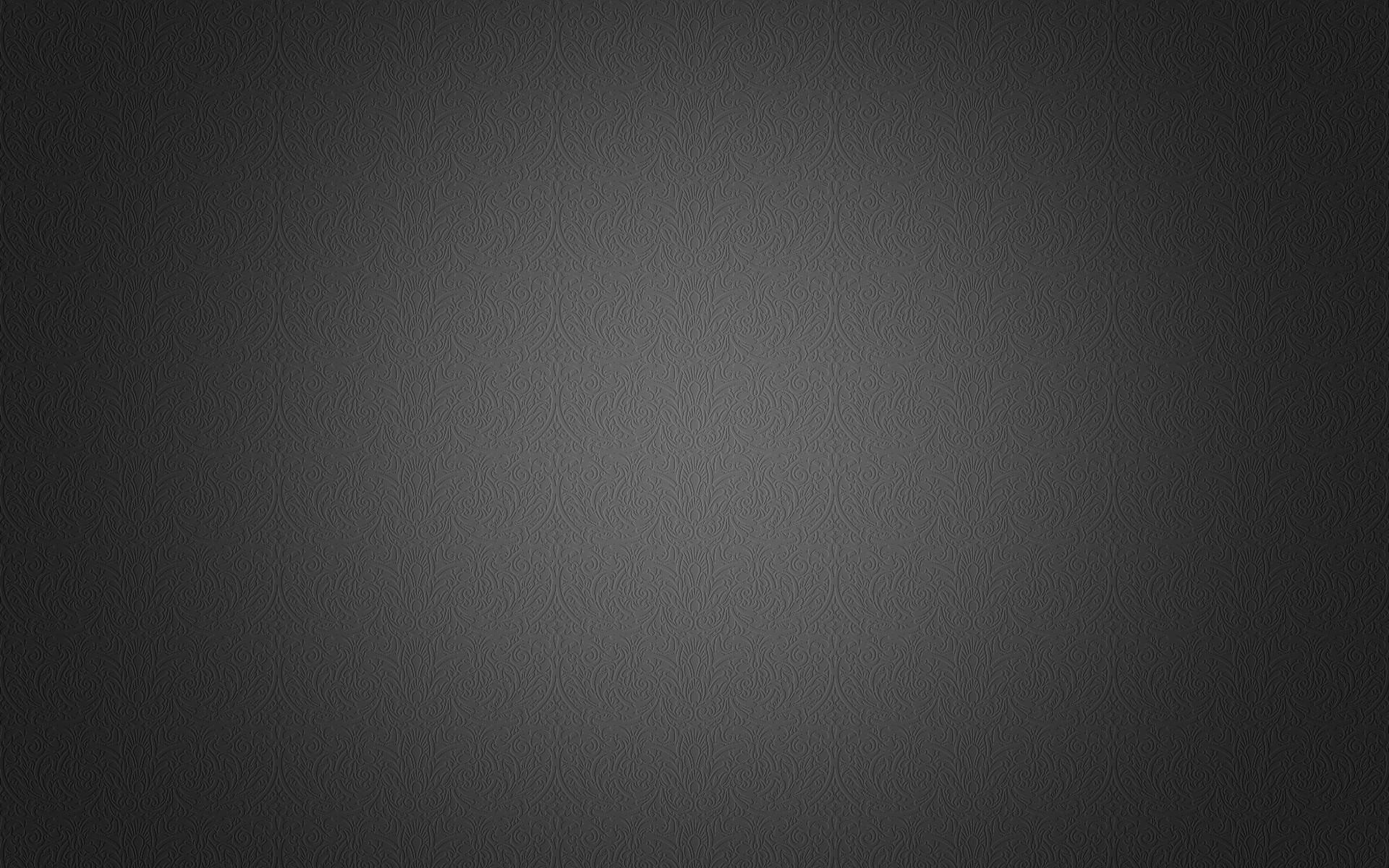 Res: 1920x1200, Dark Grey Wallpapers