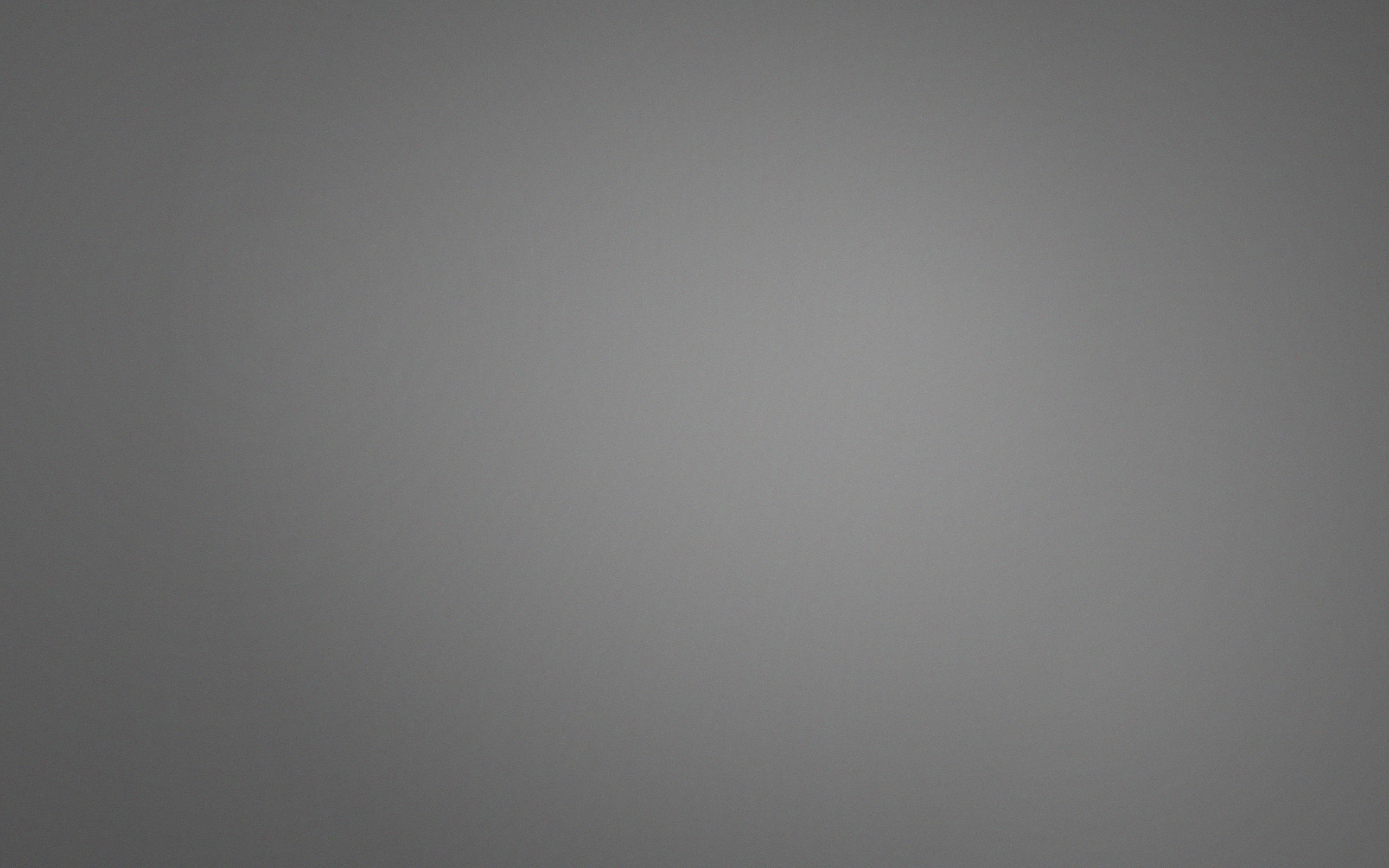 Res: 2560x1600, Dark-Grey-Background-Picture-Wallpaper-Gallery-fr20j-Free