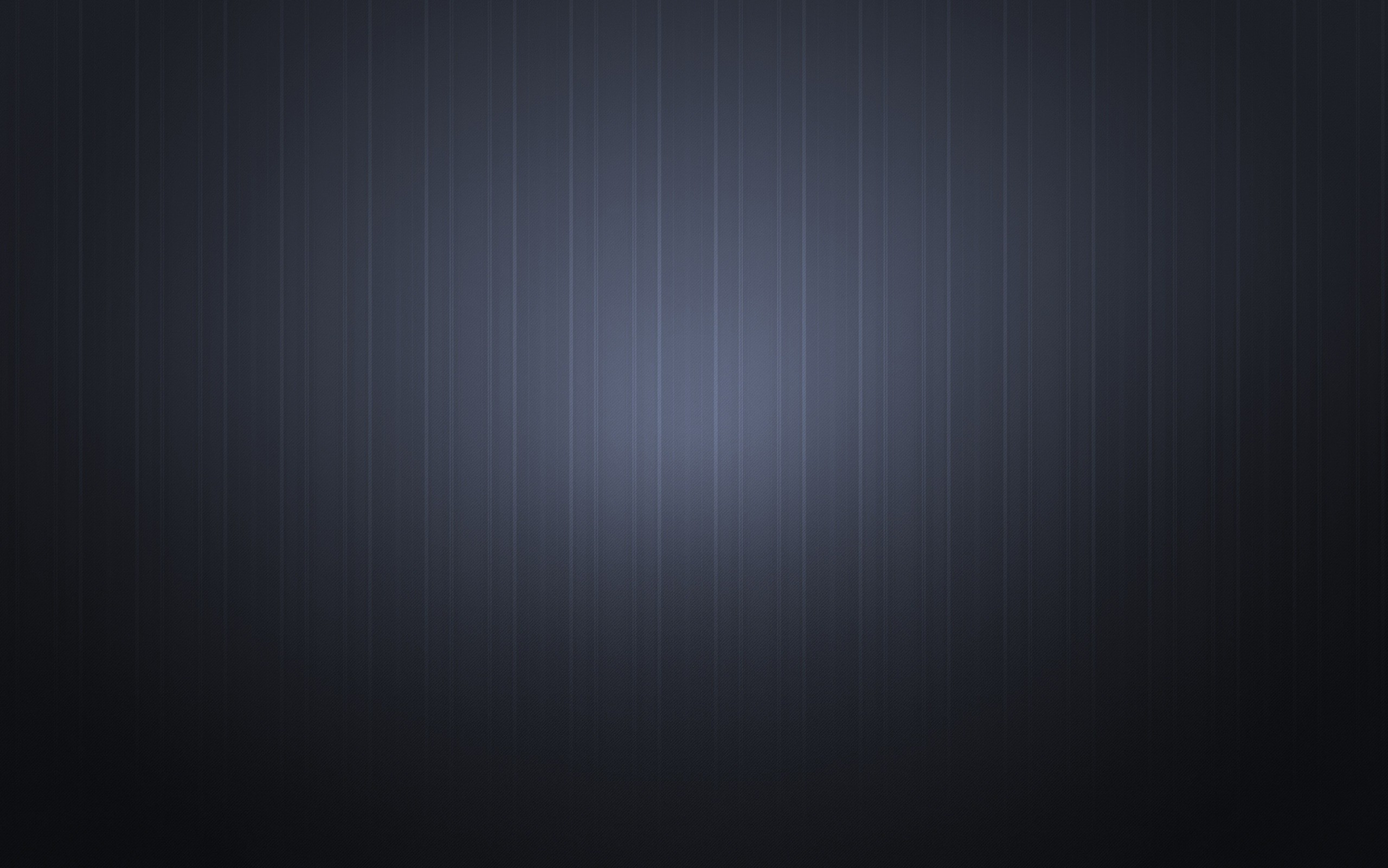 Res: 2560x1600, Abstract Wallpaper: Dark Gray Wallpapers Phone HD Quality .