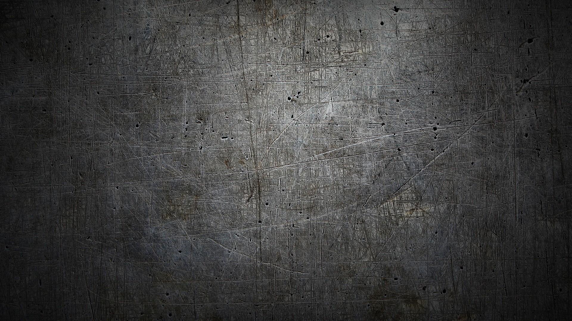 Res: 1920x1080, 18 grey desktop wallpapers wppsource .