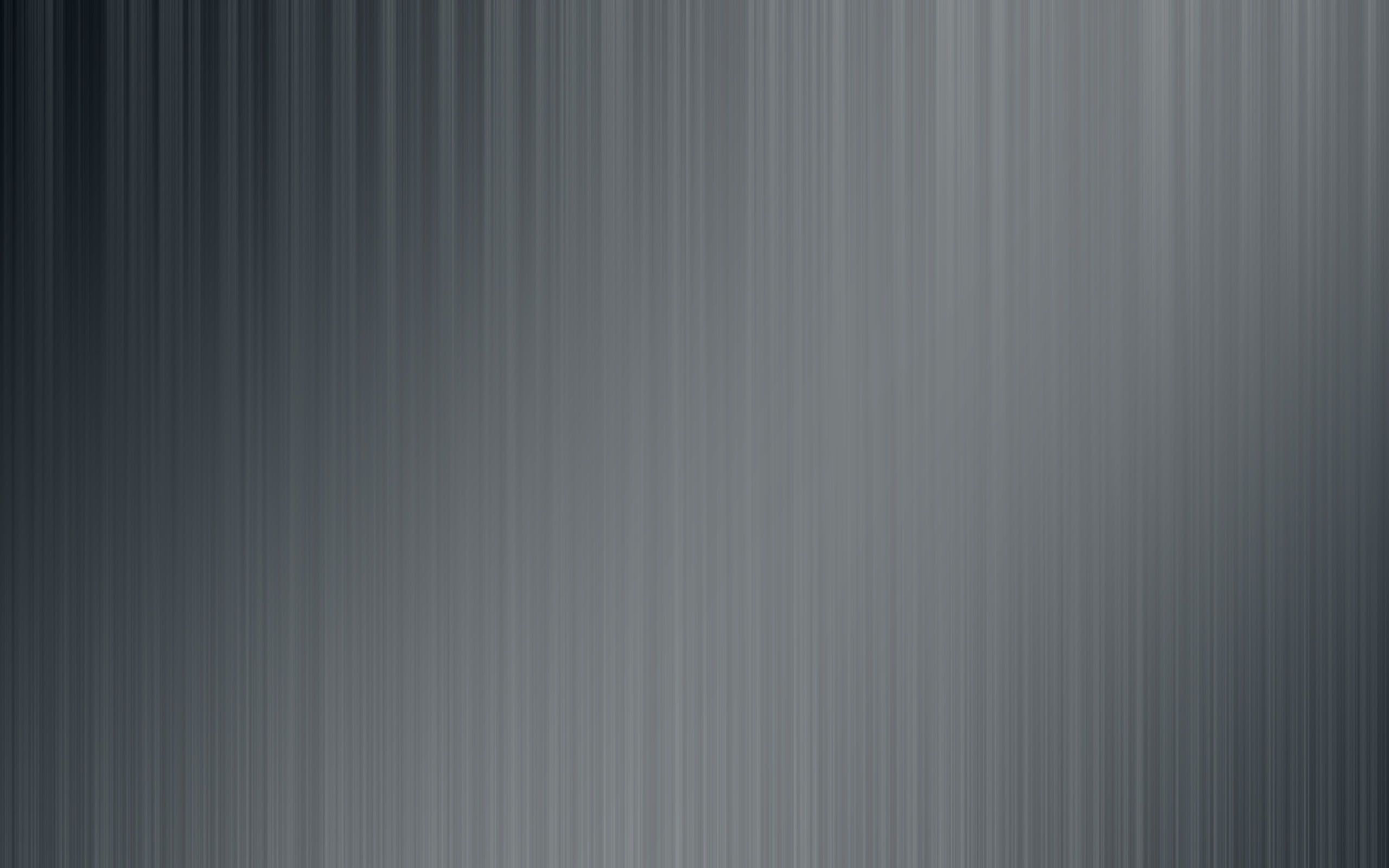 Res: 2560x1600, FHDQ Live Grey Backgrounds - Andres Otto for PC & Mac, Tablet, Laptop,  Mobile