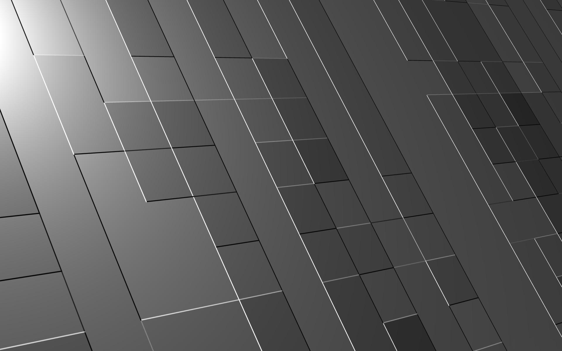 Res: 1920x1200, Abstract - Grey Wallpaper