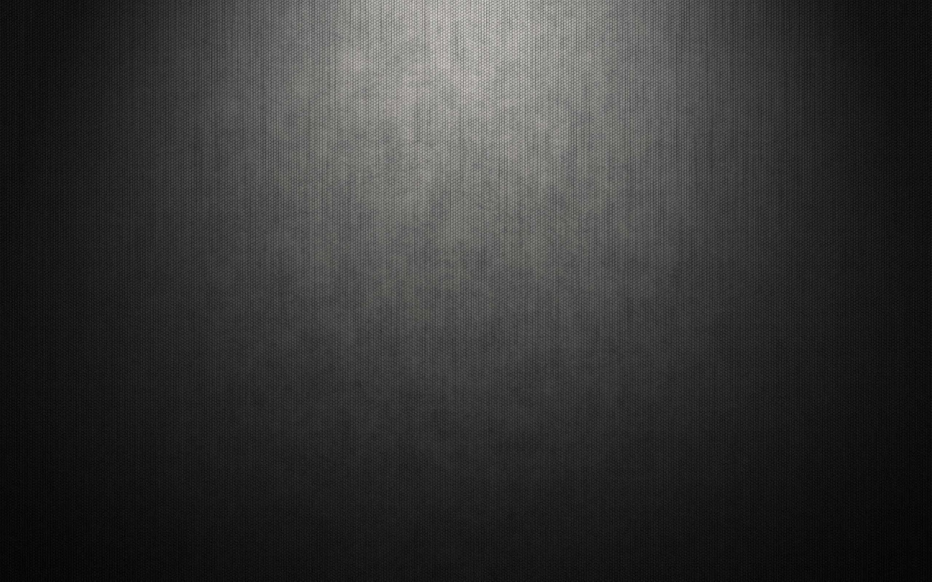 Res: 1920x1200,  cool gray background HD - Top 43 Quality Cool Gray Wallpapers  Hbc333 Backgrounds Collection regarding