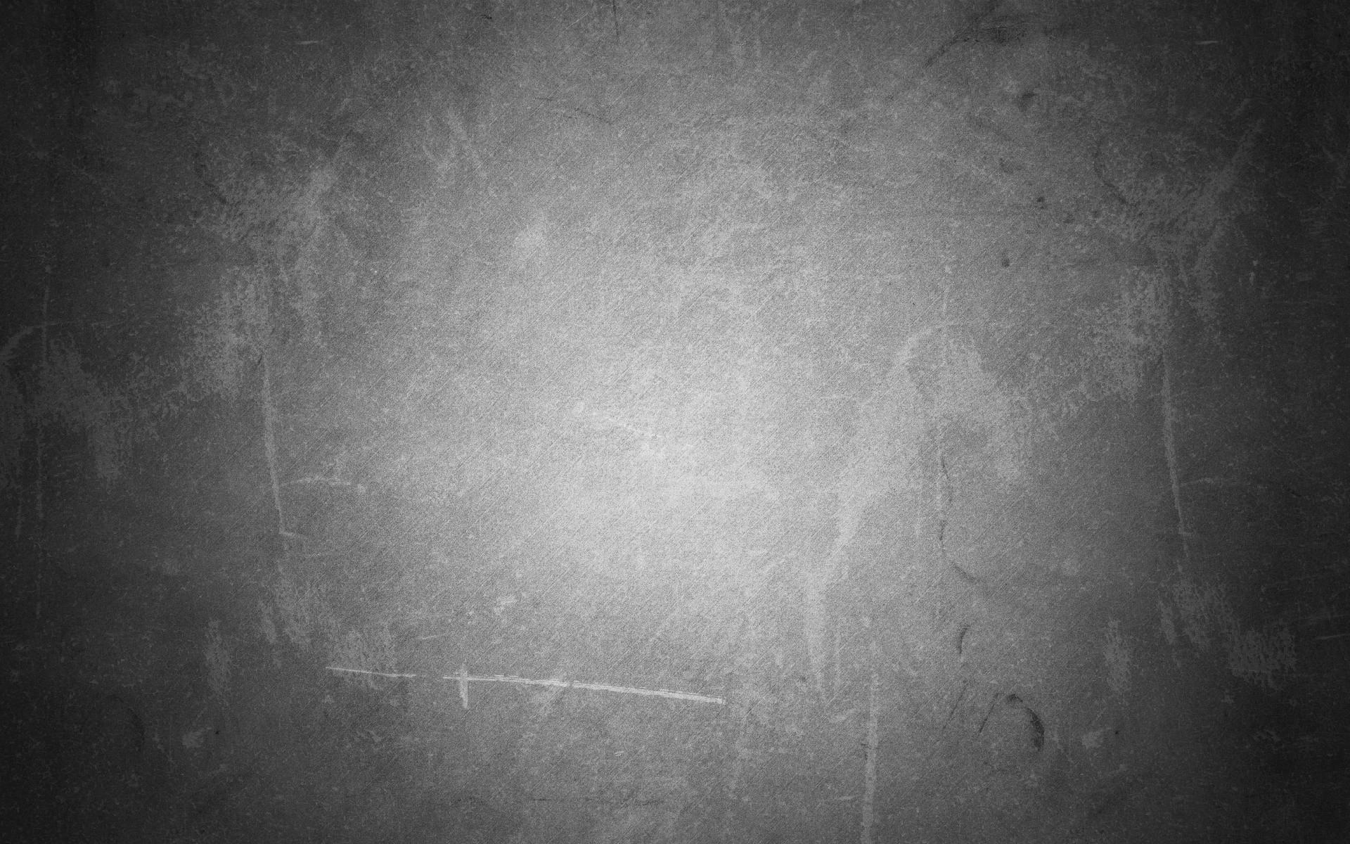 Res: 1920x1200, Michael Sauer. Preview Gray Wallpaper