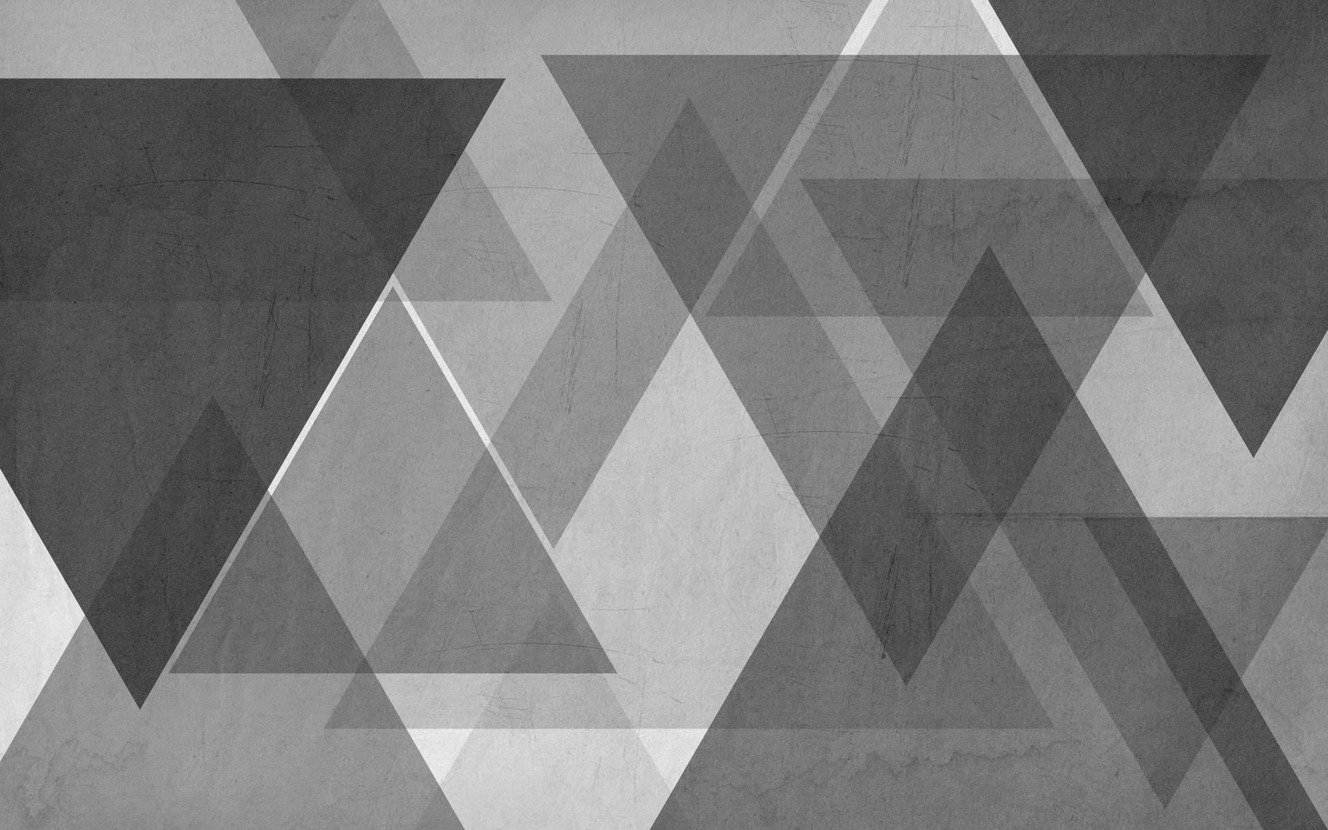 Res: 1920x1200, grey wallpaper free download cool images 4k artwork tablet background  wallpapers smart phones pictures desktop wallpapers 1920×1200 Wallpaper HD