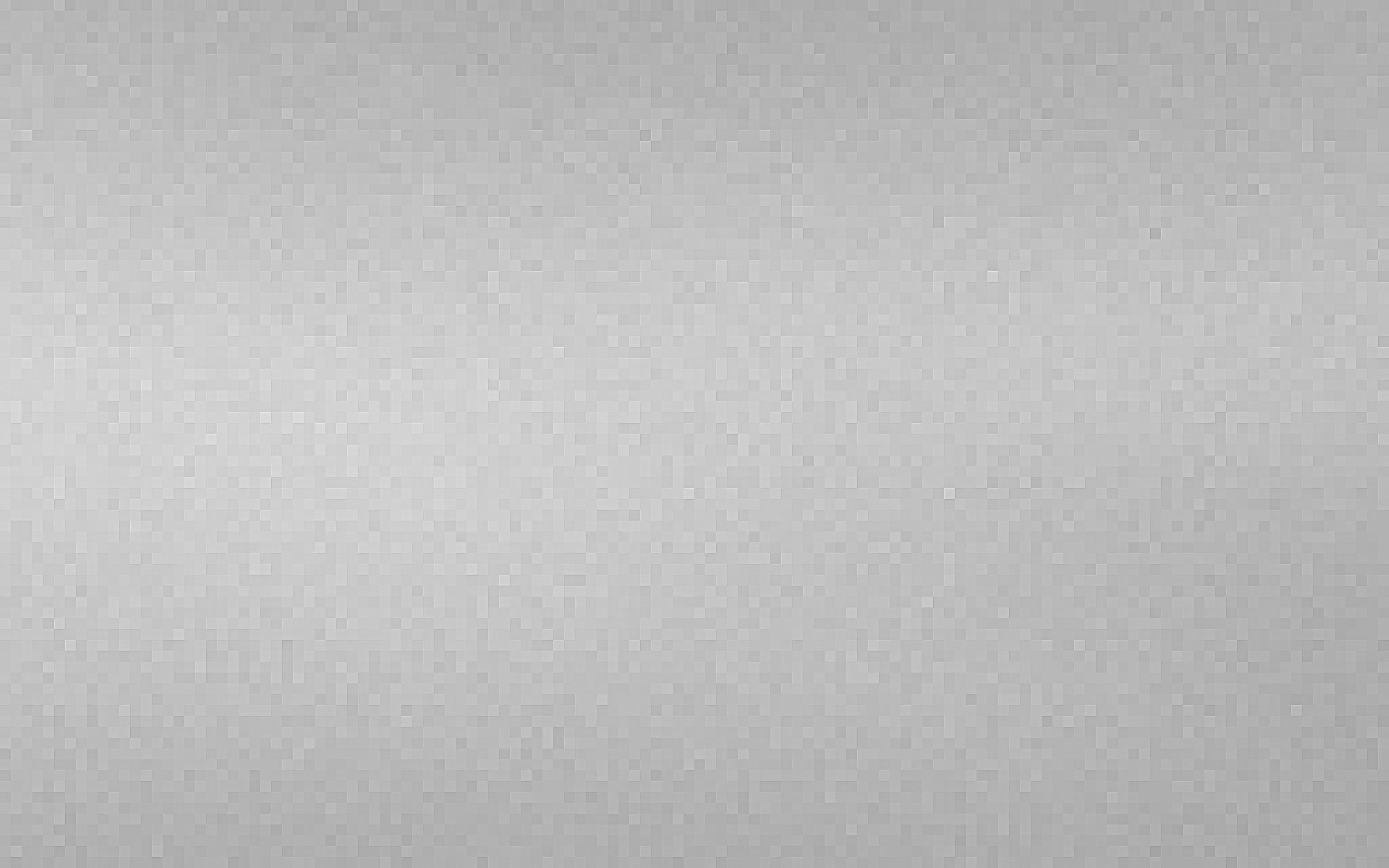 Res: 2560x1600, Best background images hd grey - Grey Backgrounds Free Download Wallpapers  Backgrounds Images with regard to