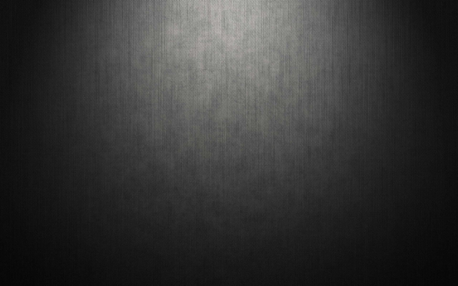 Res: 1920x1200, cool gray background HD - Top 43 Quality Cool Gray Wallpapers Hbc333  Backgrounds Collection regarding cool gray background HD   1920 X 1200  Download cool ...