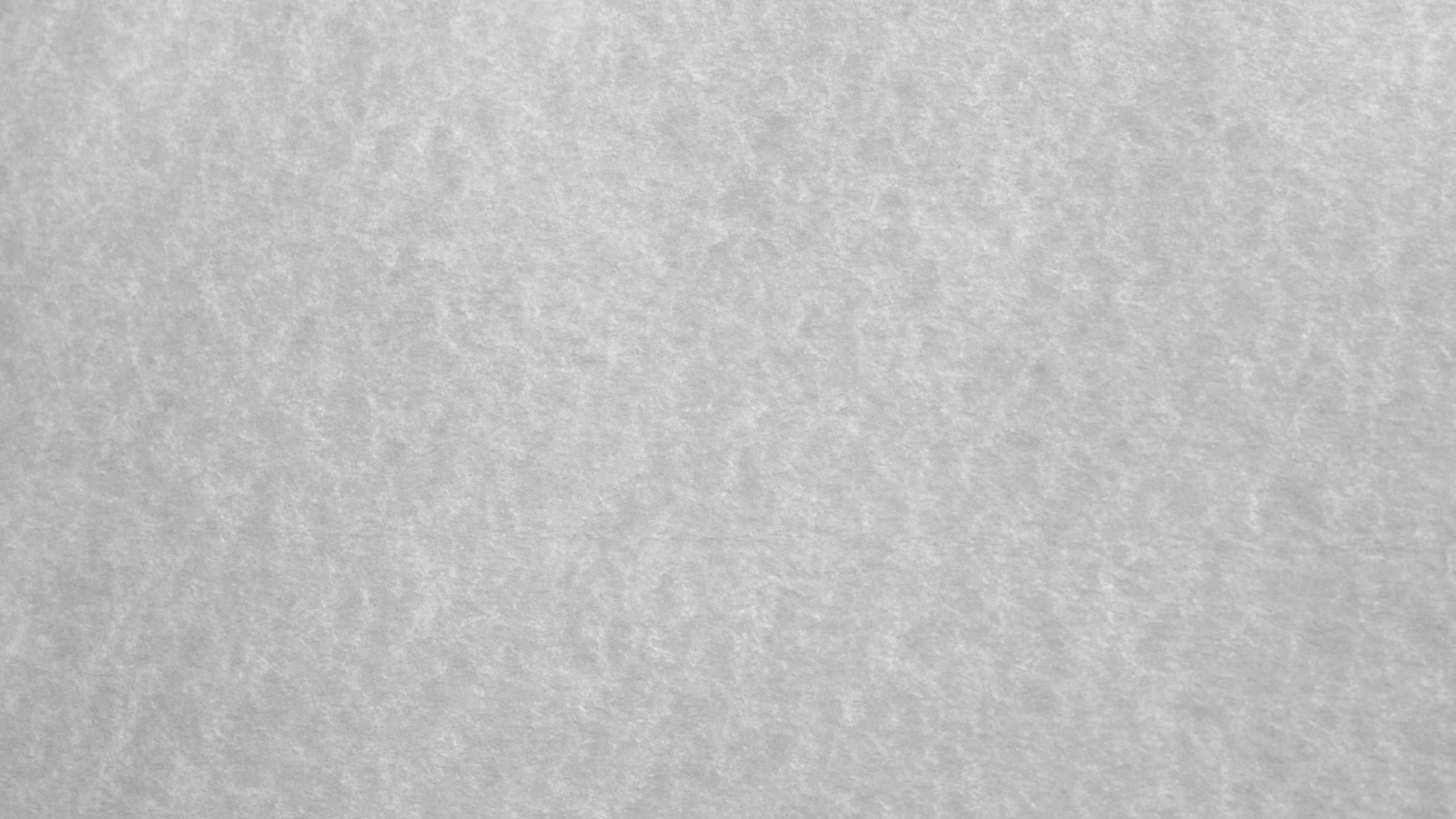 Res: 2560x1440,  Gray-texture-pictures-backgrounds-download