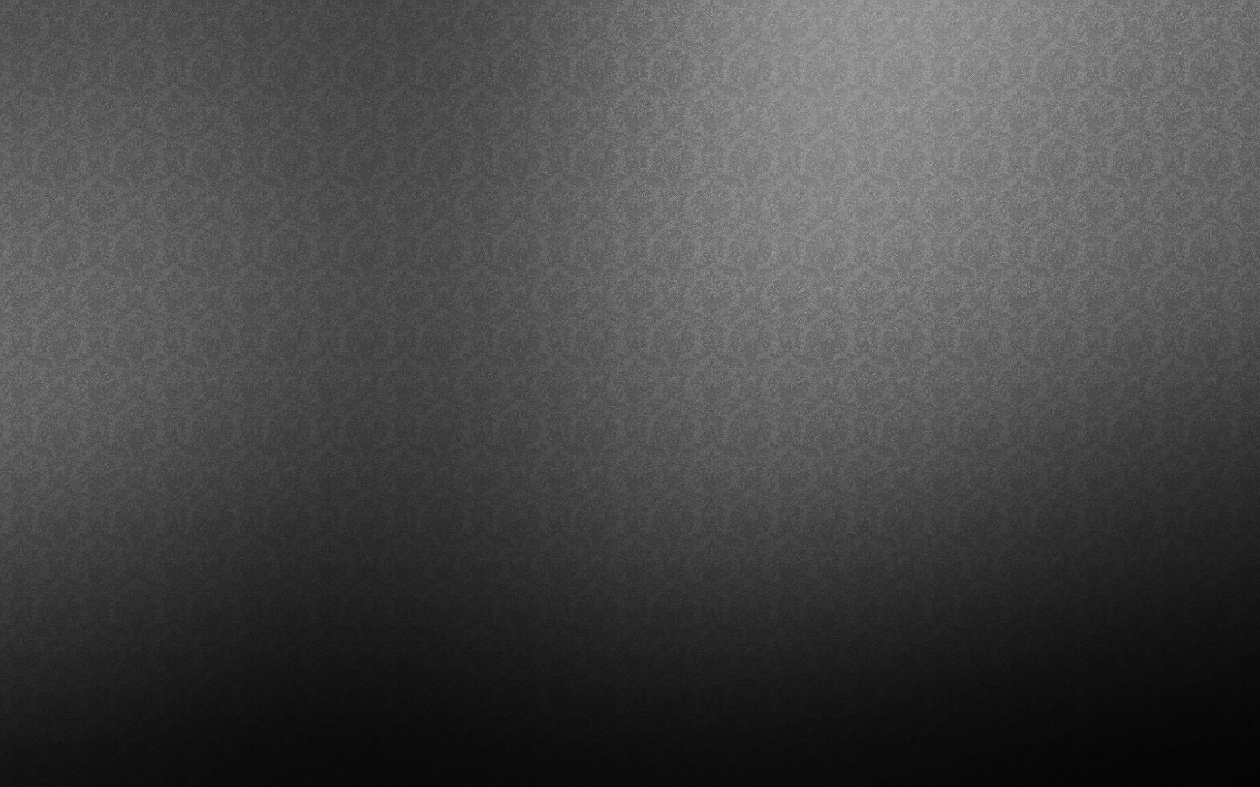 Res: 2560x1600, Gray Backgrounds Wallpapers Group (75+)