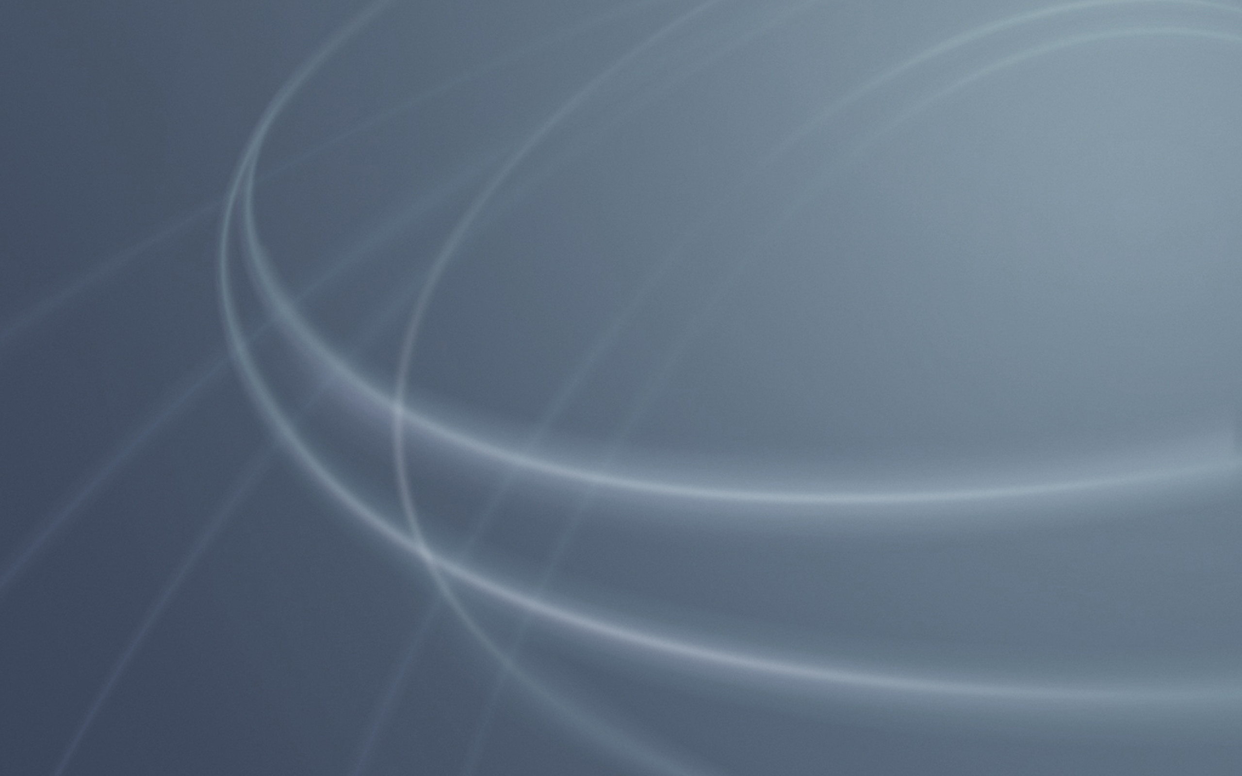 Res: 2560x1600, Grey images Mac OS HD wallpaper and background photos