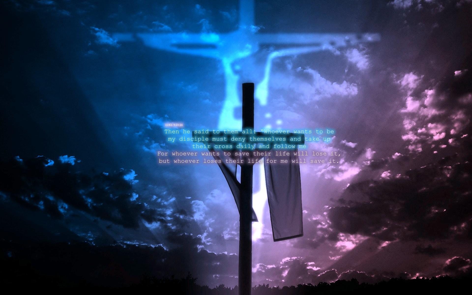 Res: 1920x1200, Christian Cross Wallpaper » WallDevil - Best free HD desktop and .