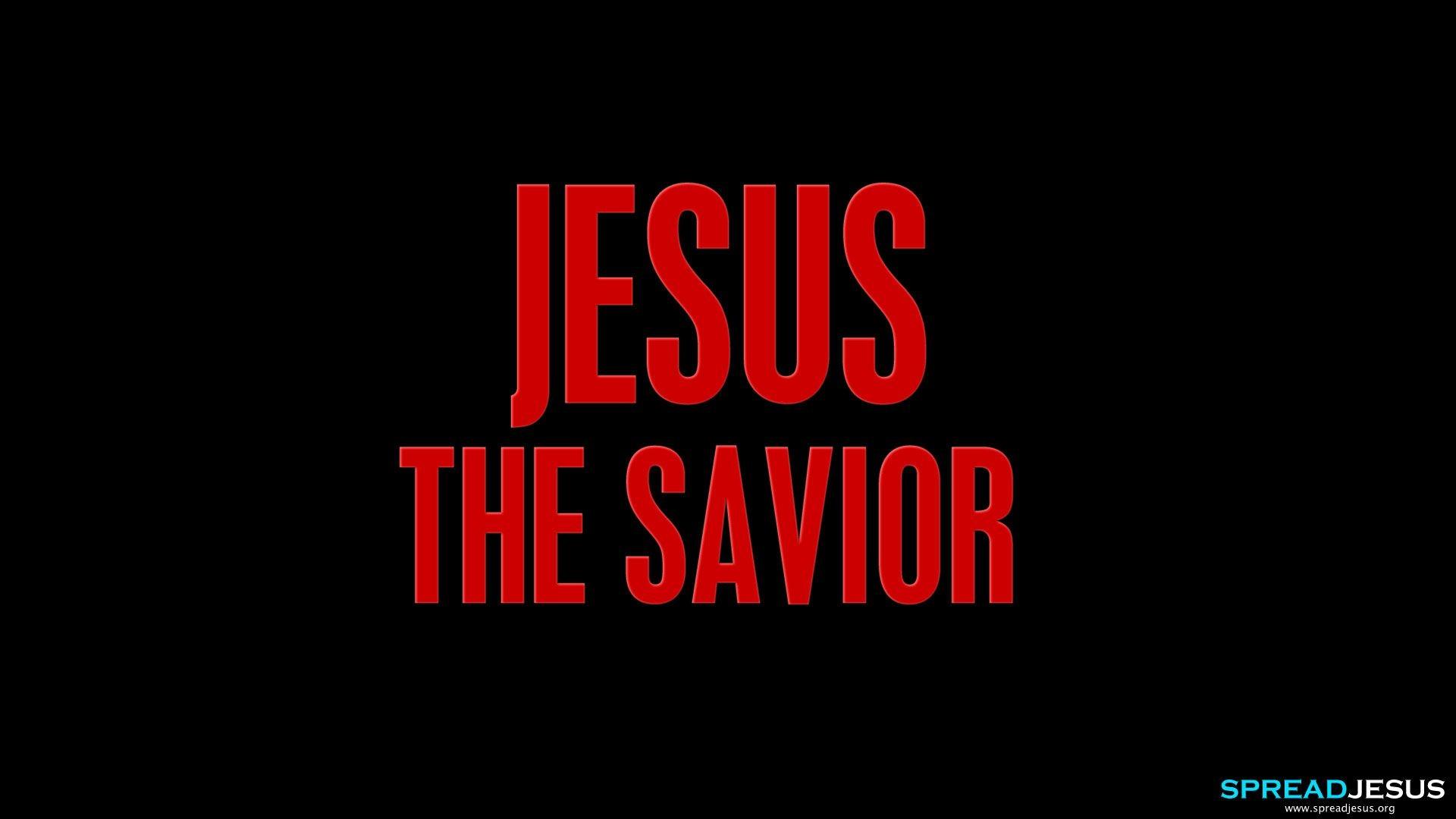 Res: 1920x1080, Jesus Christ HD wallpapers free download Jesus The Savior:Jesus .