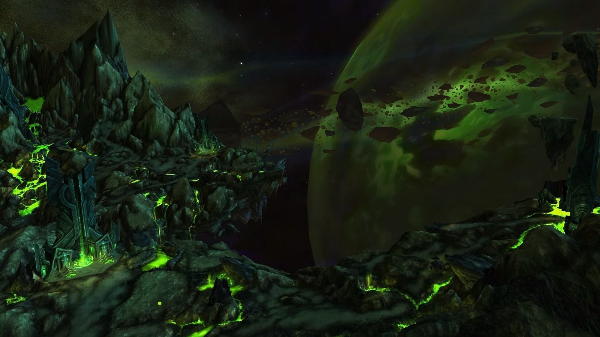 Res: 1920x1080, World Of Warcraft Legion pictures
