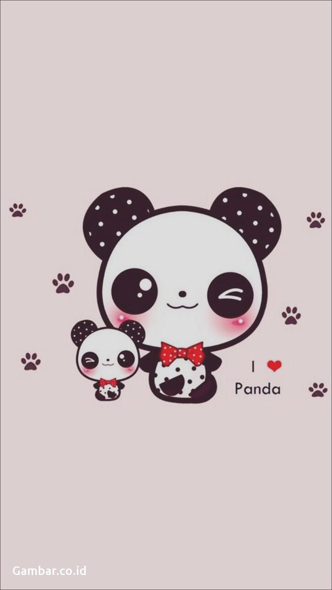 Res: 1080x1920, Amazing Cute Panda Cartoon Wallpaper Iphone - wallpaper-panda-cute-panda- wallpaper