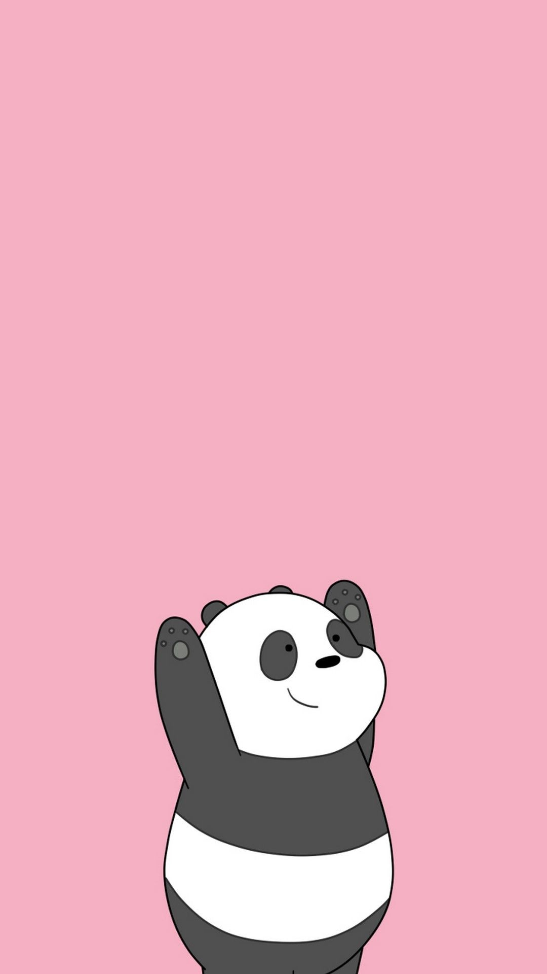 Res: 1080x1920, Cute Panda Wallpaper For Android | Best HD Wallpapers
