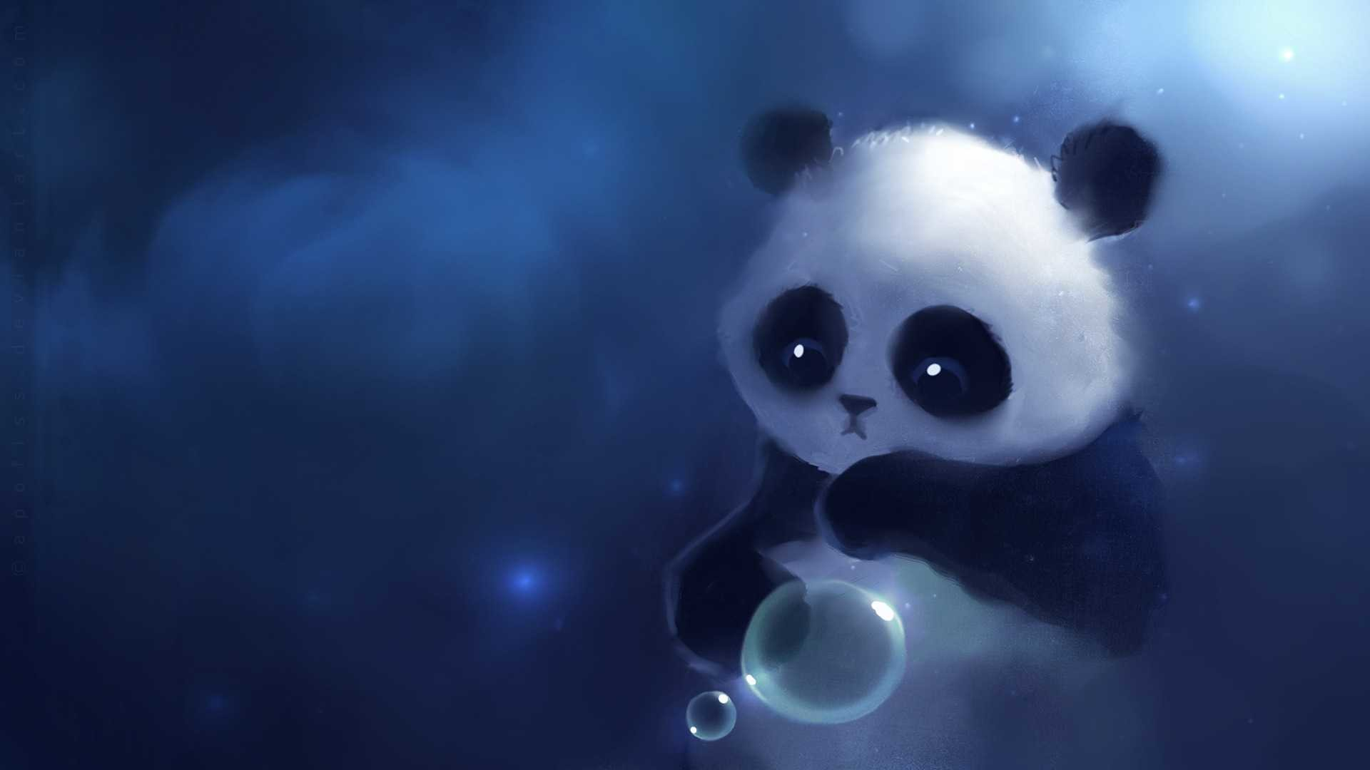 Res: 1920x1080, Photos Of Cute Panda Animals Wallpaper Anime Animal Hd Pics Iphone
