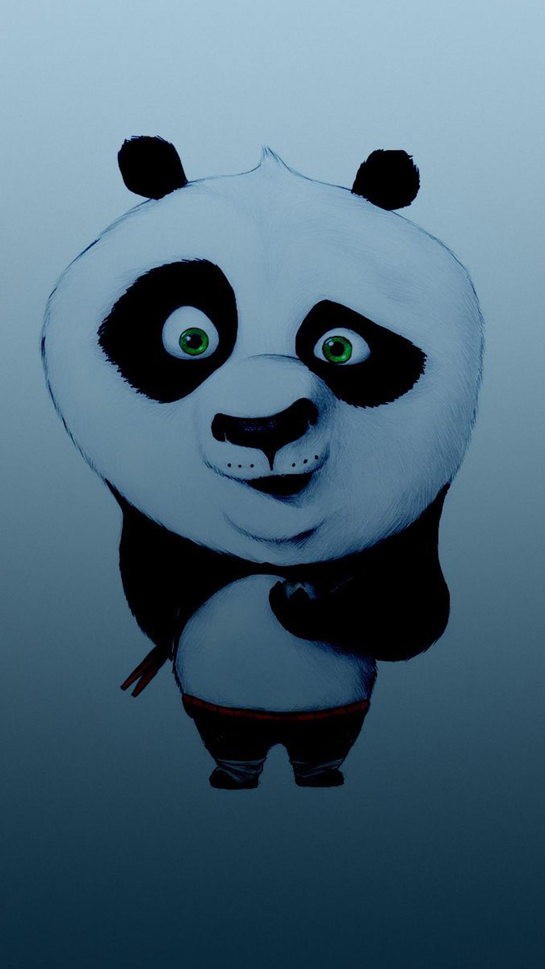 Res: 1080x1920, Kung Fu Panda