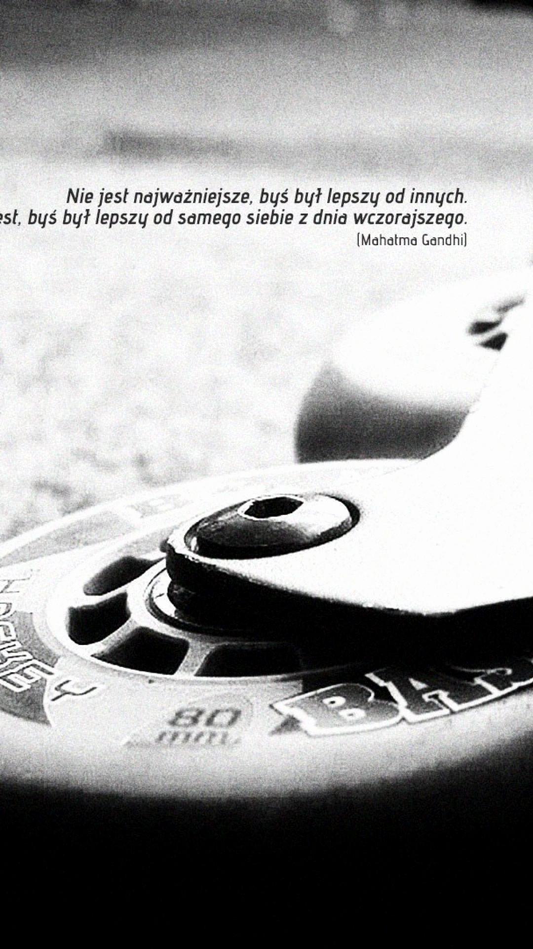 Res: 1080x1920, Cute Baby Panda iPhone Wallpaper Best Of iPhone Wallpapers Hd Part 454 Of  Cute Baby Panda