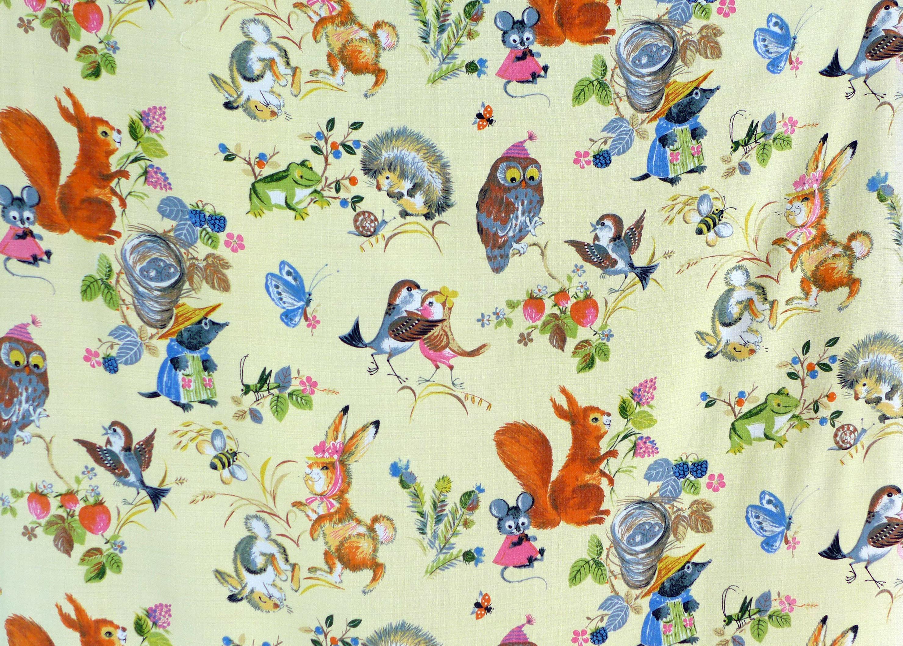 Res: 2961x2121, childrens vintage wallpaper vintage childrens wallpaper uk cool picture