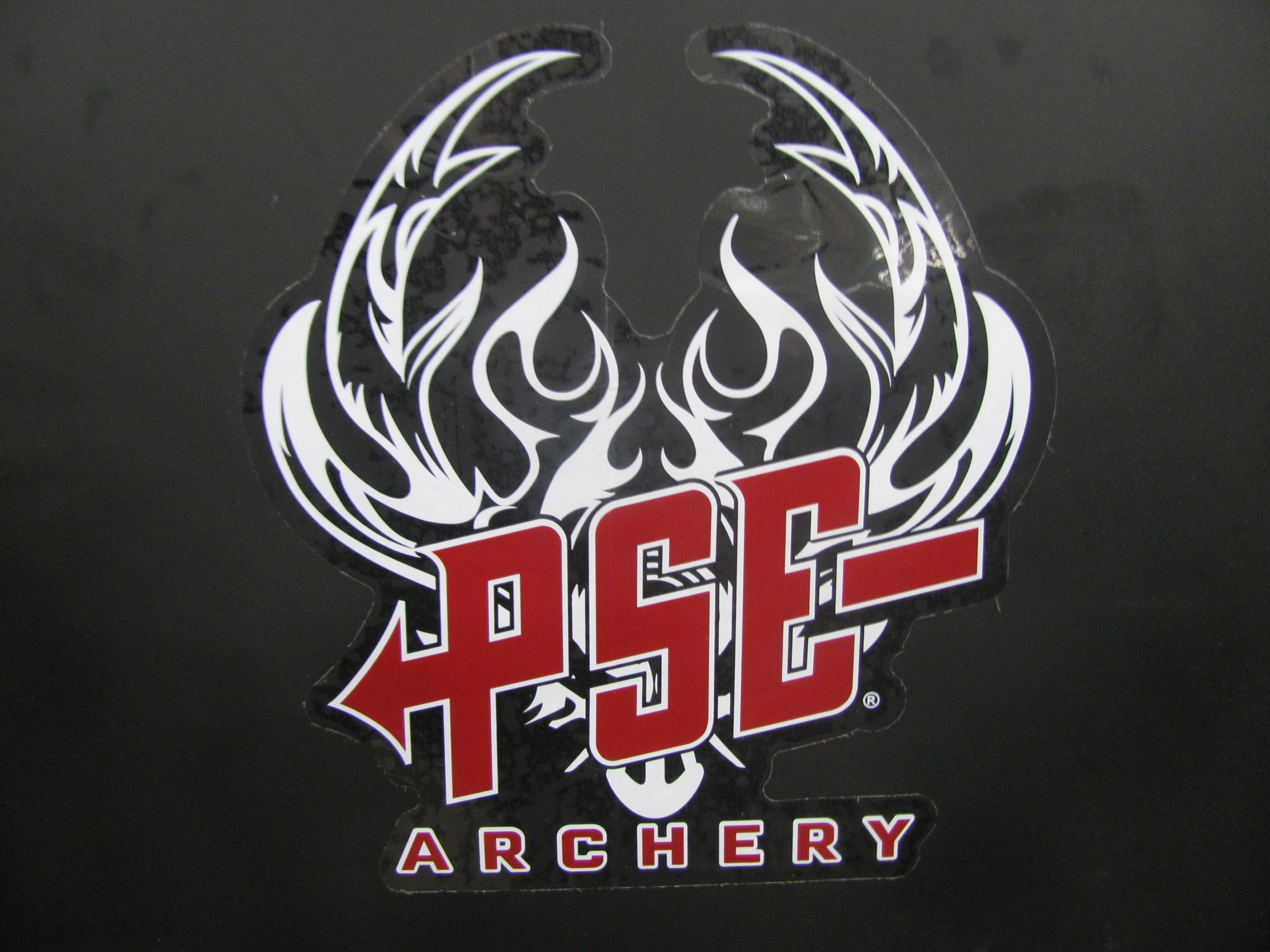 Res: 2272x1704, PSE Archery Archery Pinterest