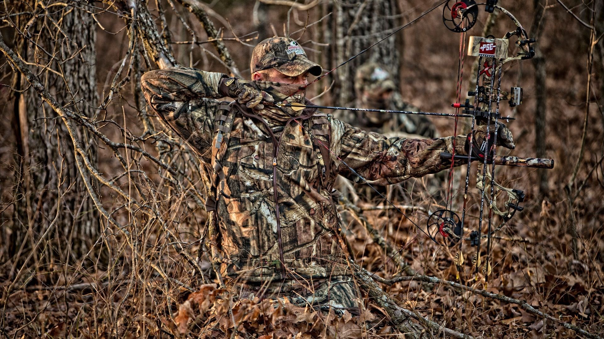 Res: 1920x1080, realtree camo full hd wallpapers