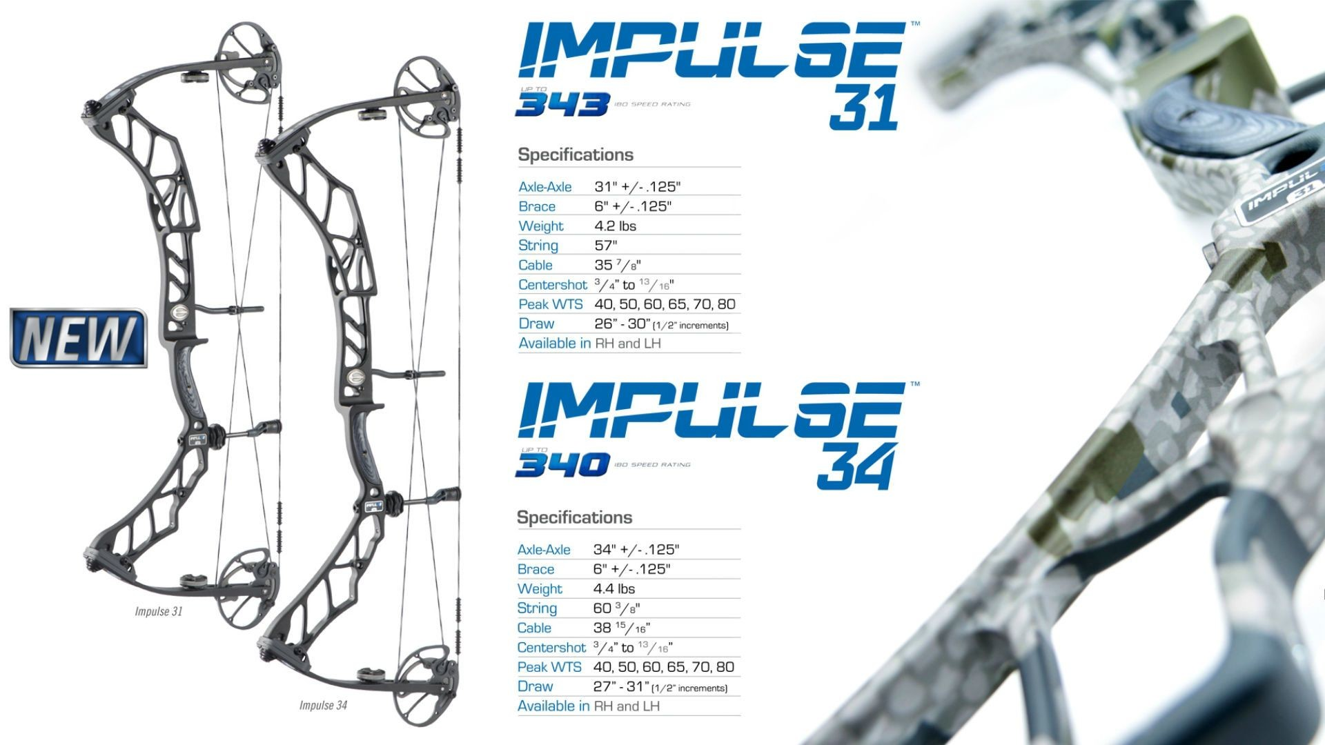 Res: 1920x1080, images about Compound Bows on Pinterest Pse archery 1920×1080 Elite Archery  Wallpapers (34