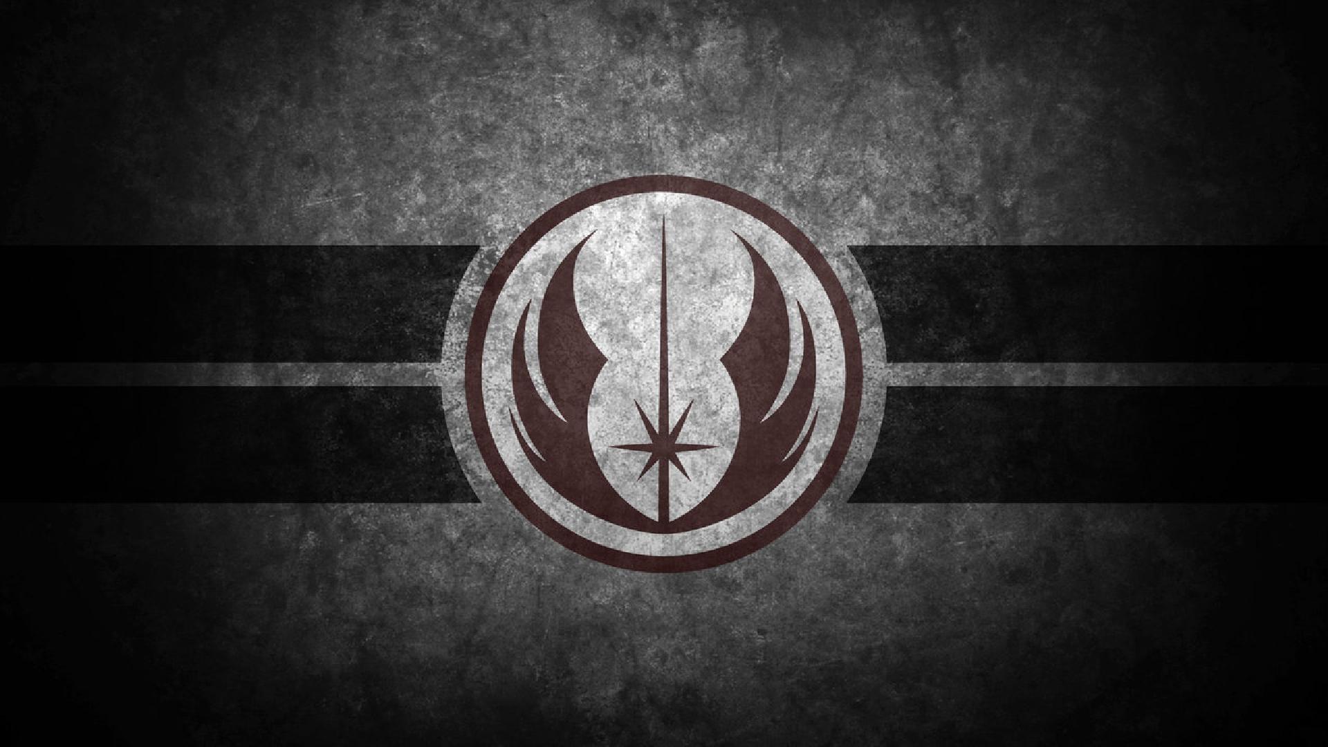 Res: 1920x1080, Jedi Order Wallpaper, (-275.58 Kb)