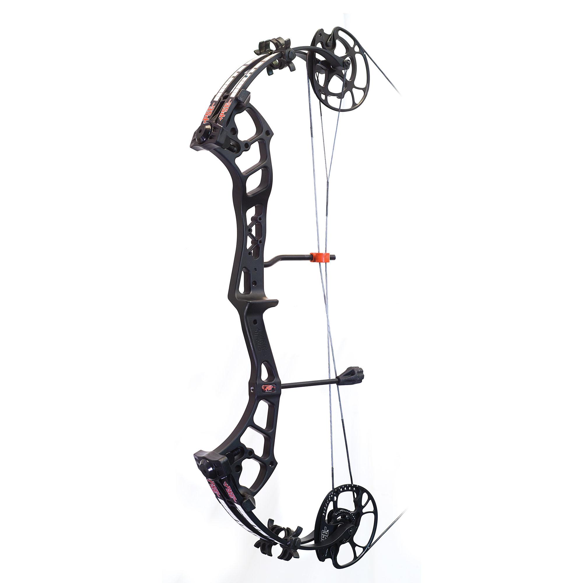 Res: 2000x2000, brute force™ lite – pse archery