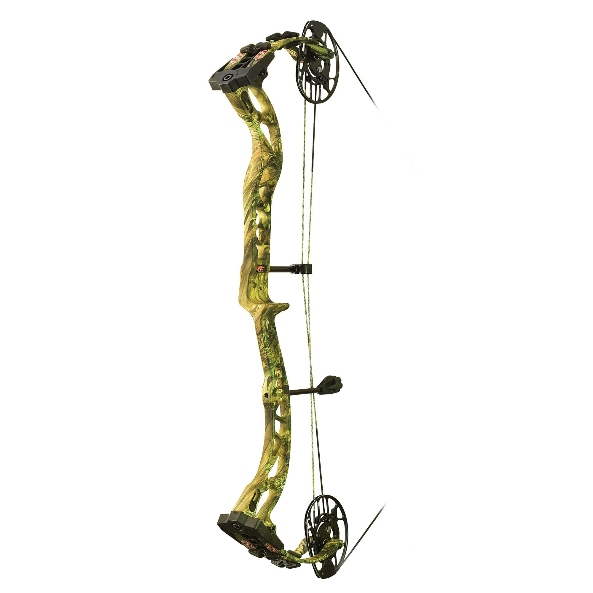 Res: 2000x2000, Ferocity™ – Pse Archery throughout Left Handed Compound Bow Packages