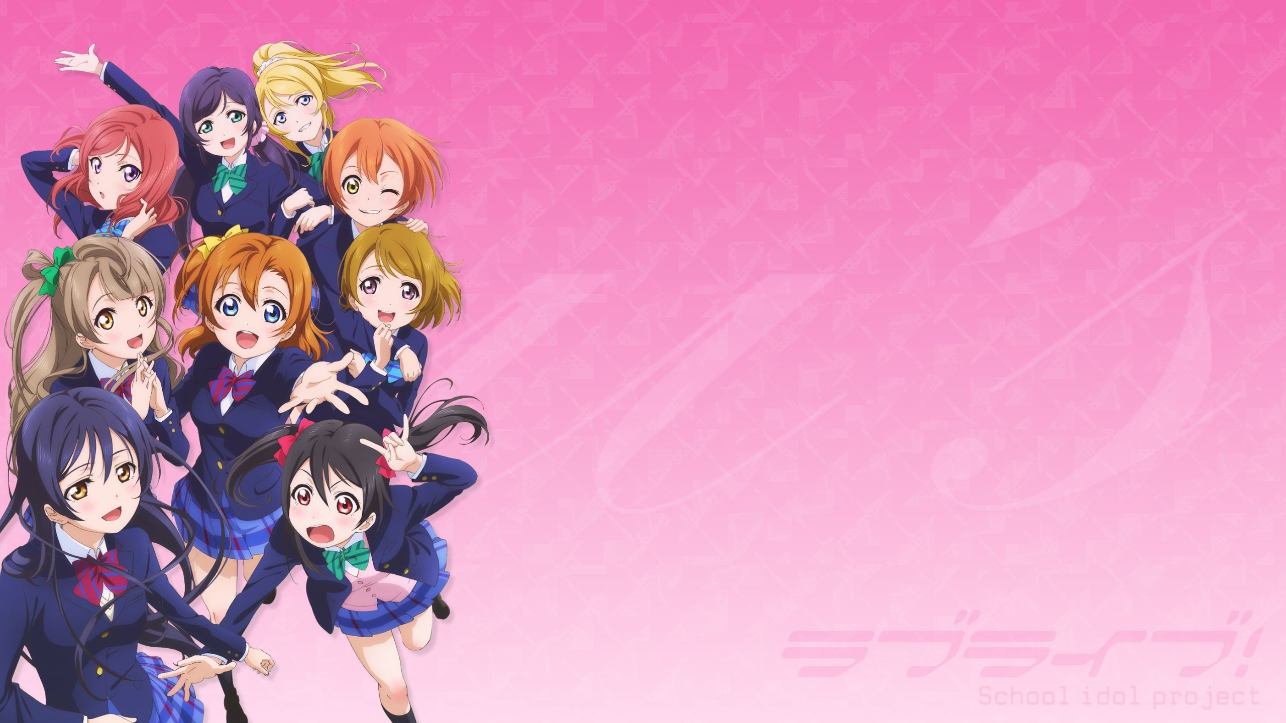 Res: 2560x1440, Tree of Love Live Wallpaper Android Apps on Google Play 1920×1080 Love Live  Wallpapers