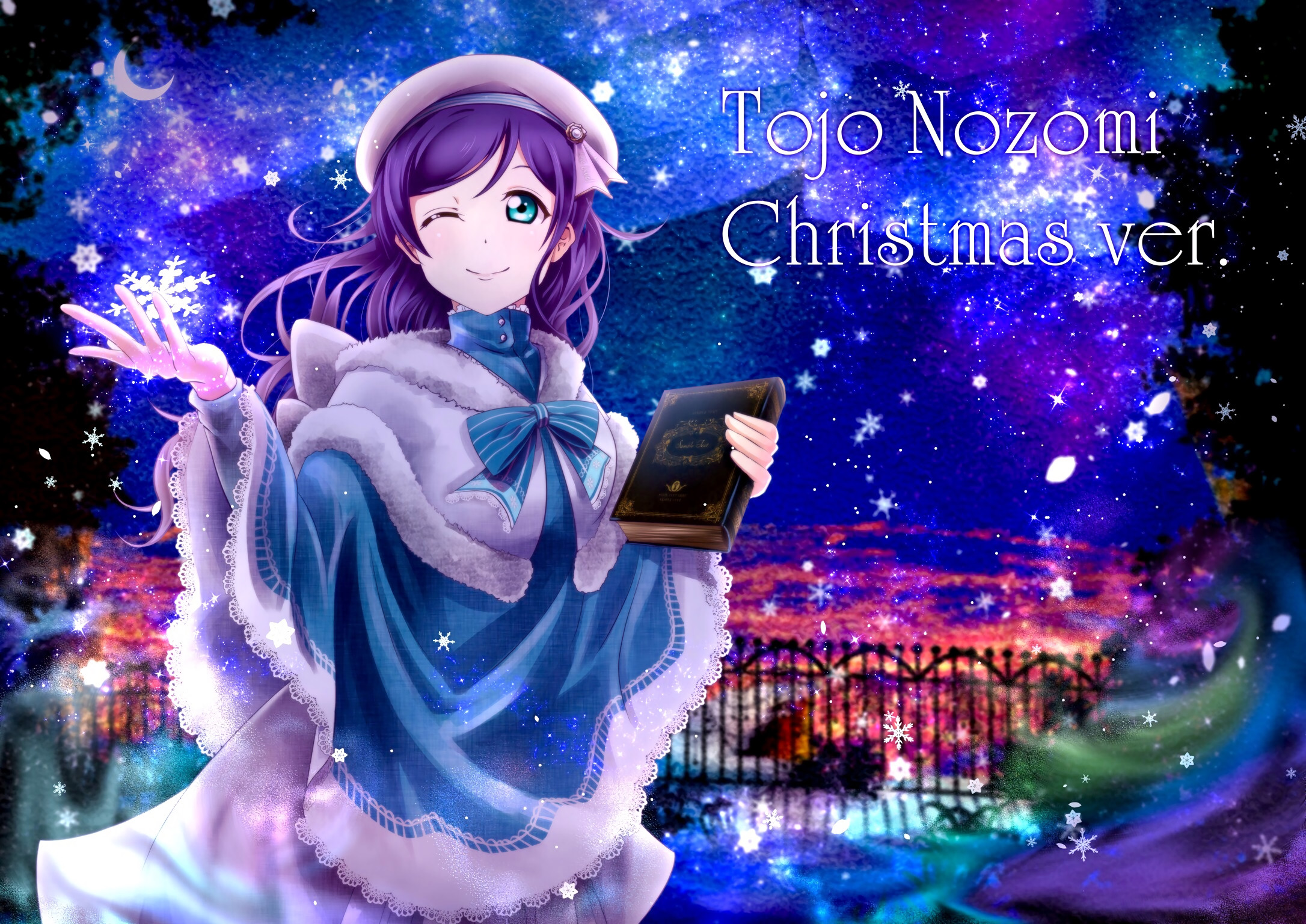 Res: 2172x1536, ... love live wallpapers apk for android. Download by size:Handphone Tablet  Desktop (Original Size)
