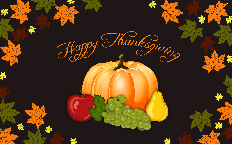 Res: 2880x1800, Thanksgiving Wallpaper Desktop Background