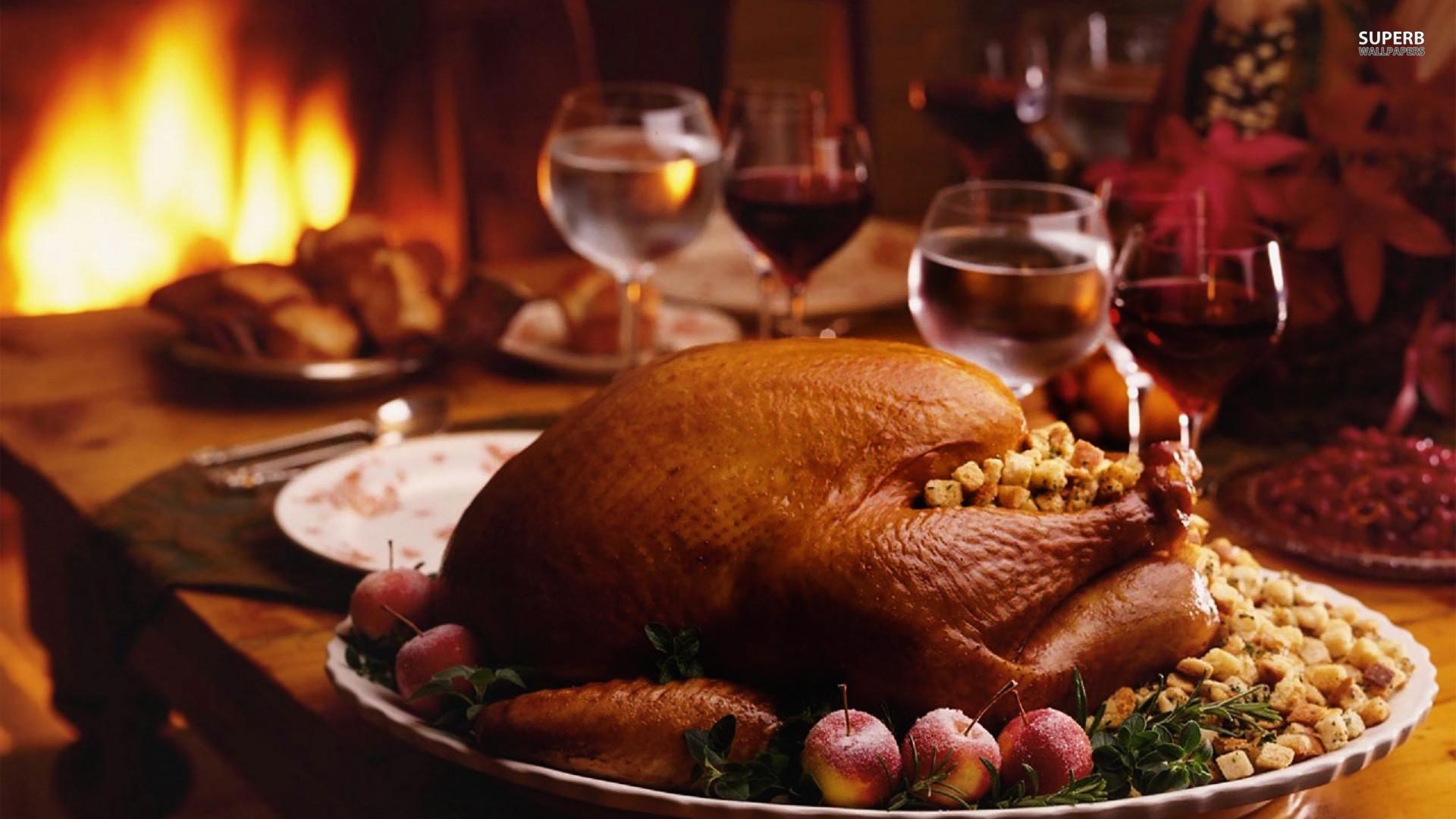 Res: 1920x1080, thanksgiving ...
