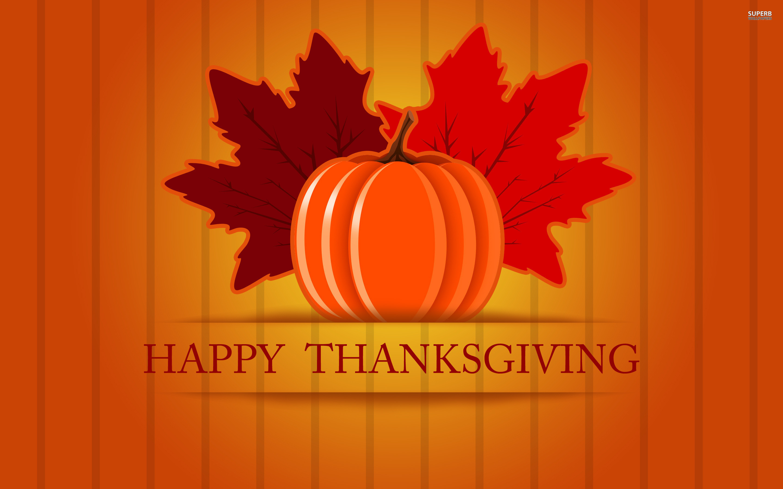 Res: 2880x1800, Thanksgiving Wallpaper High Quality