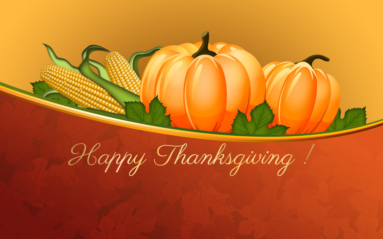 Res: 2880x1800, Free download Thanksgiving Desktop Background Wallpaper.