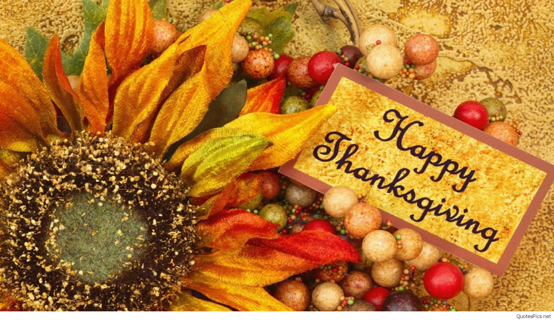 Res: 1920x1110, happy-thanksgiving-wallpaper-hd5